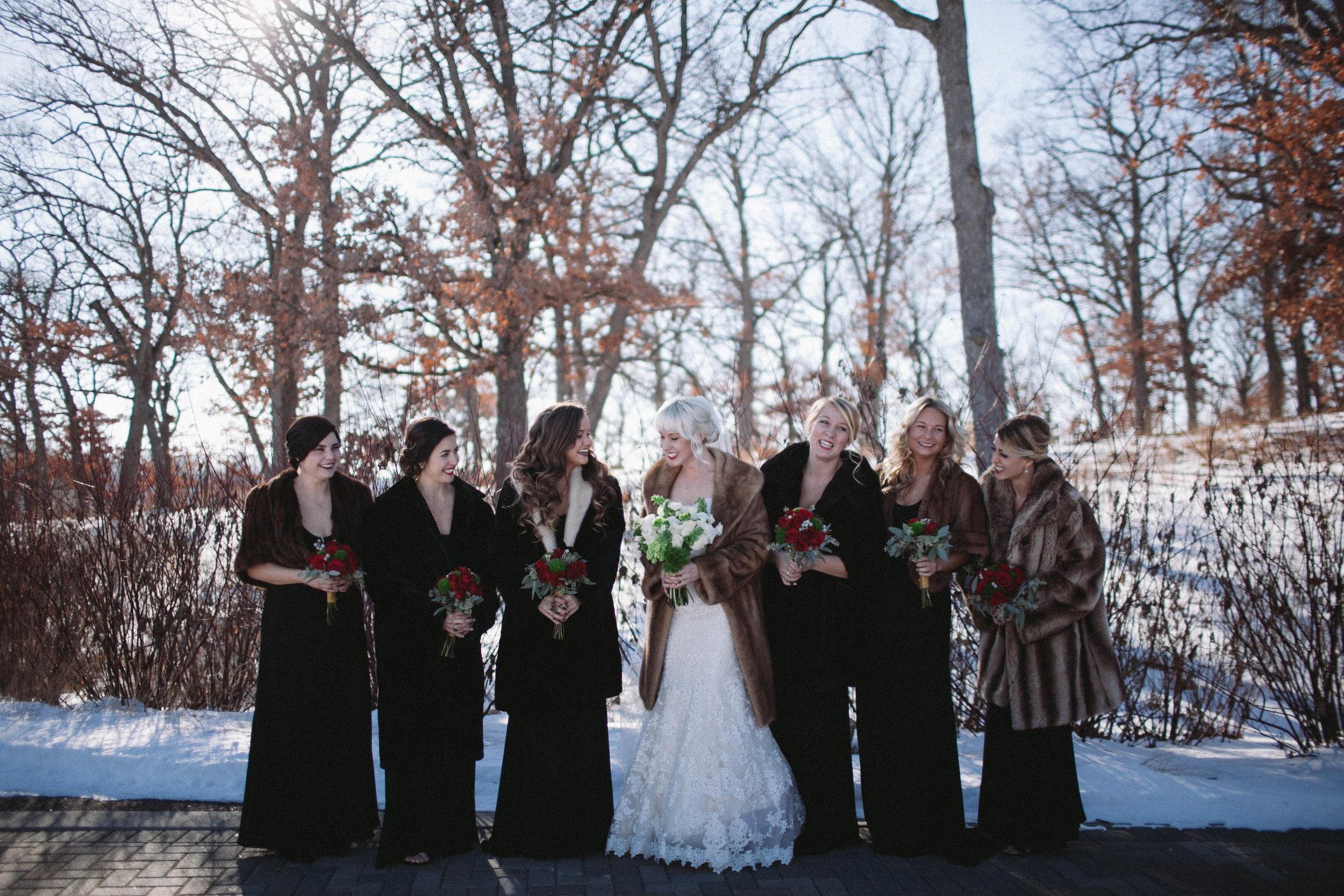 *01 Bride-0068.jpg