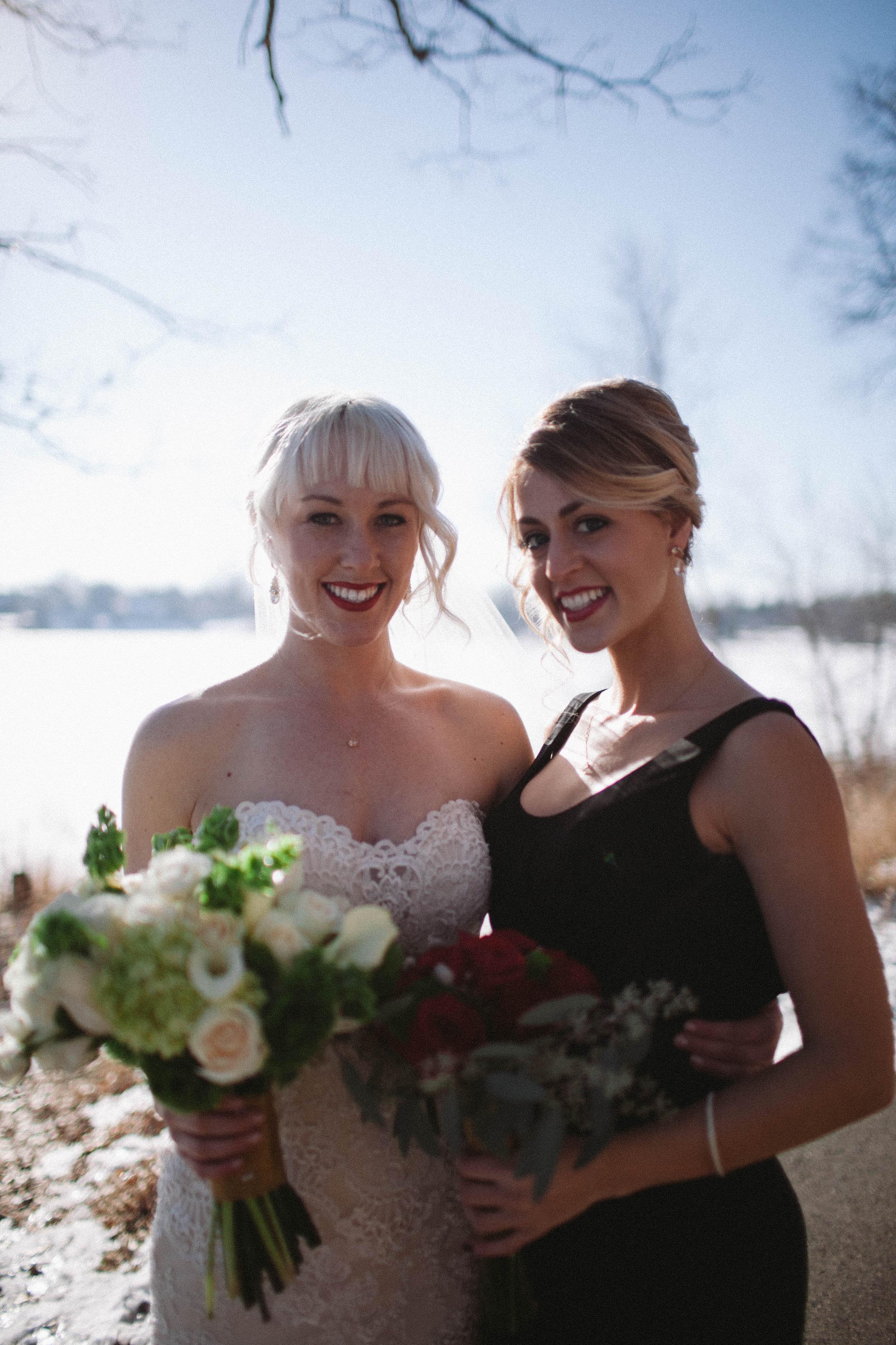 *01 Bride-0077.jpg