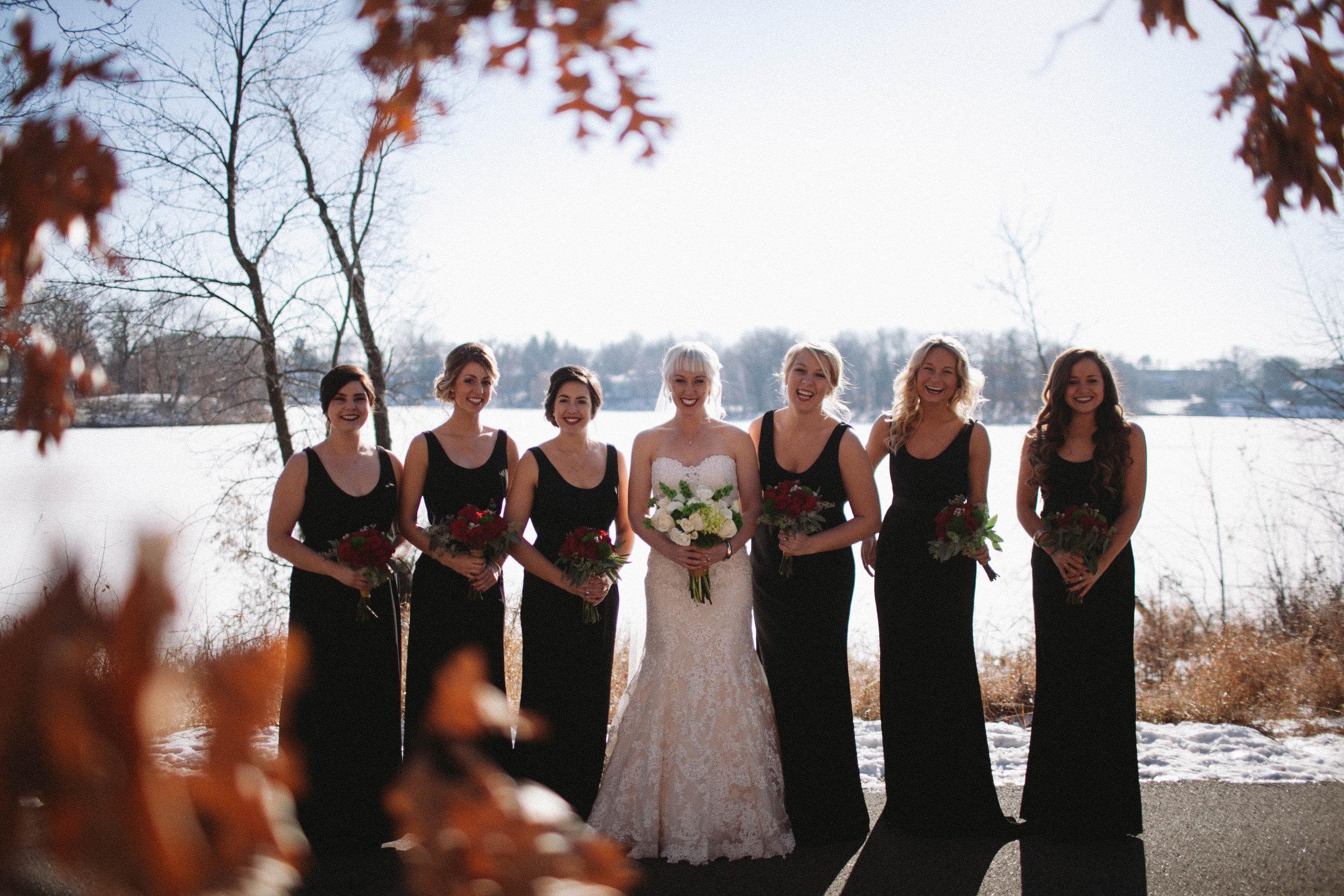 *01 Bride-0099.jpg