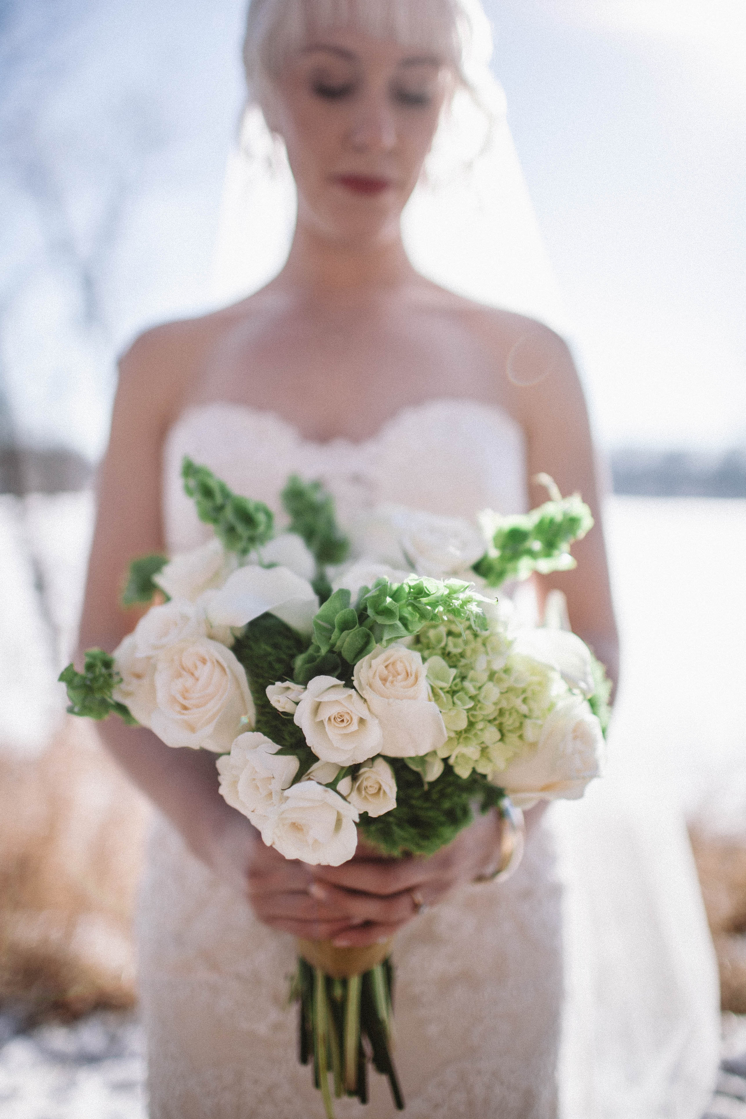 *01 Bride-0107.jpg