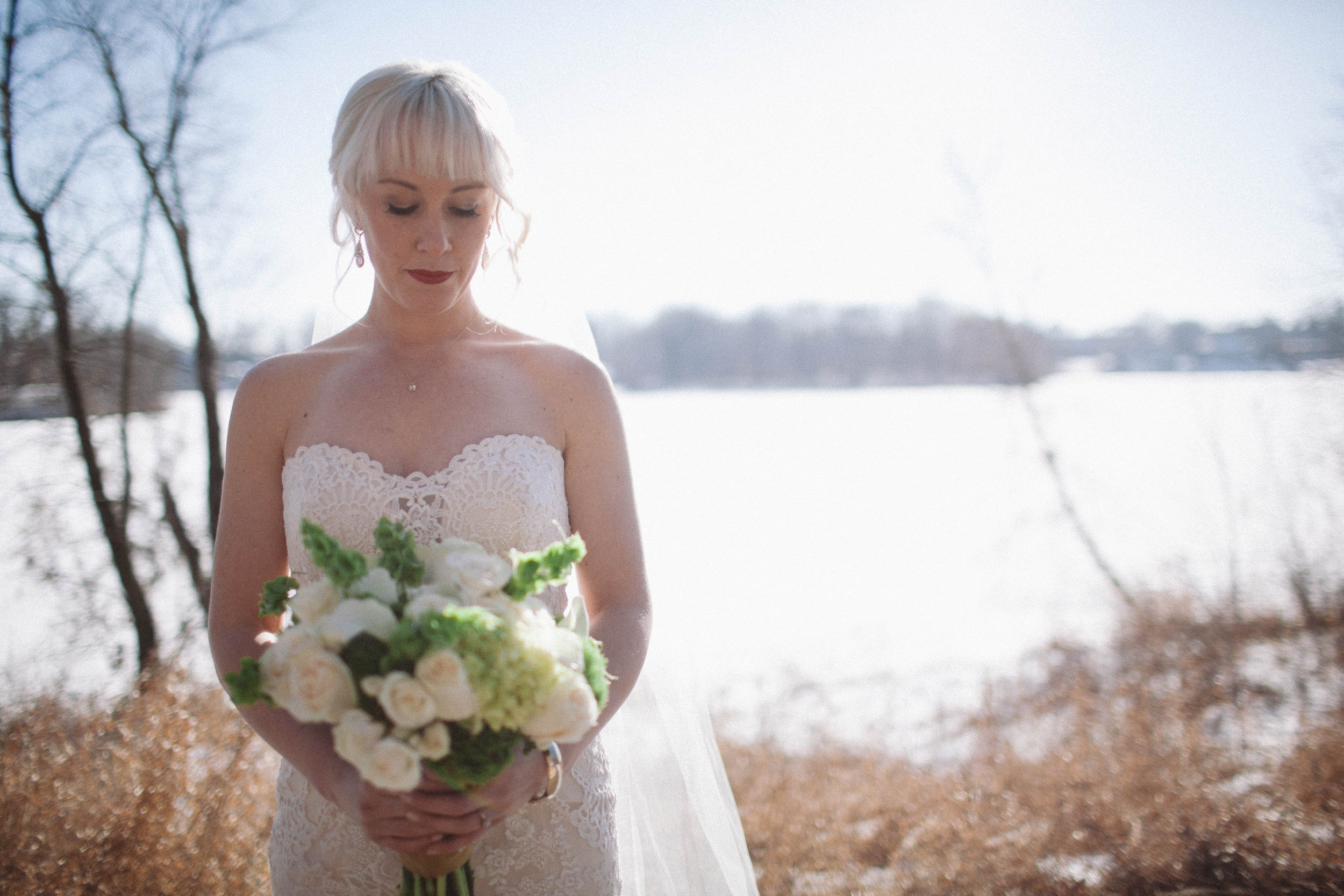 *01 Bride-0108.jpg