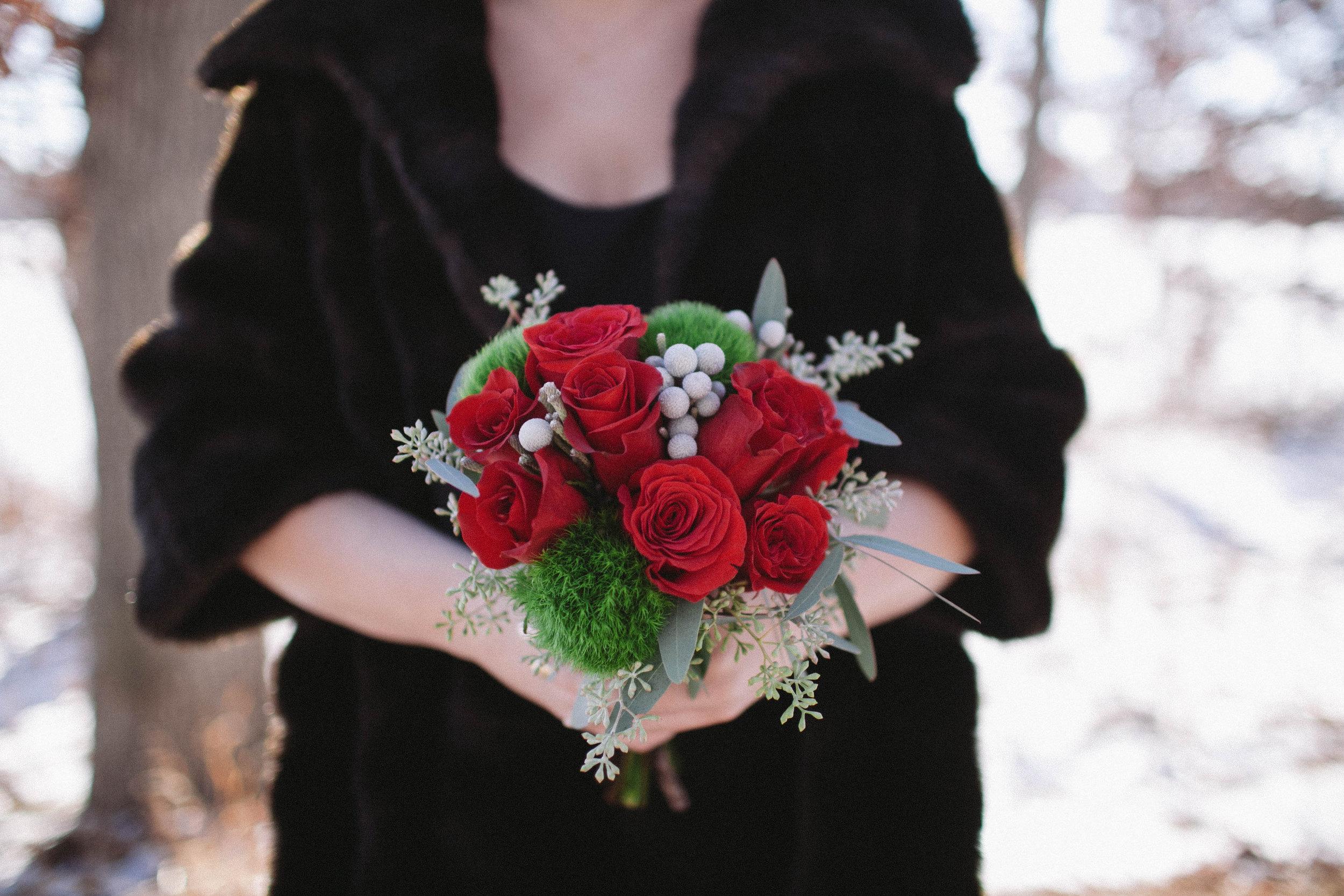 *01 Bride-0119.jpg
