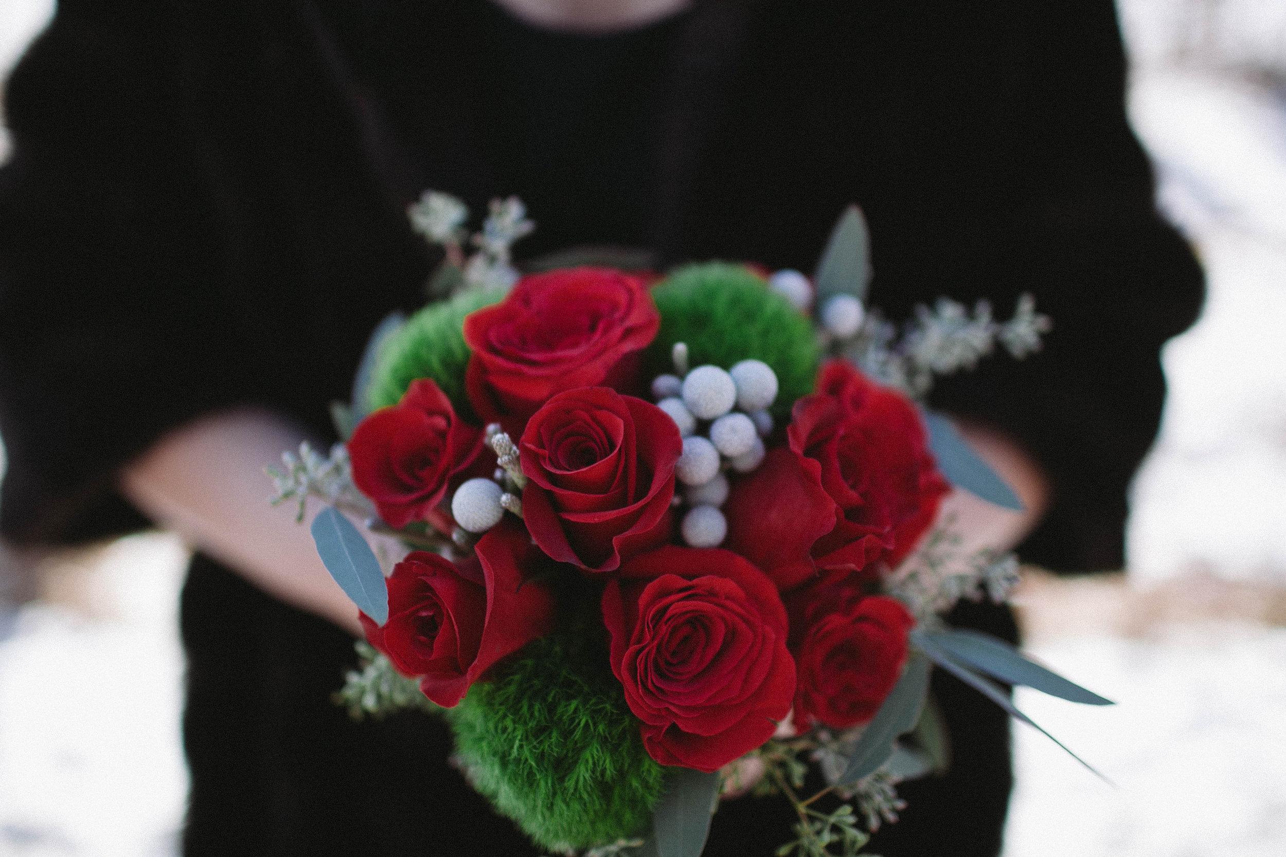 *01 Bride-0121.jpg