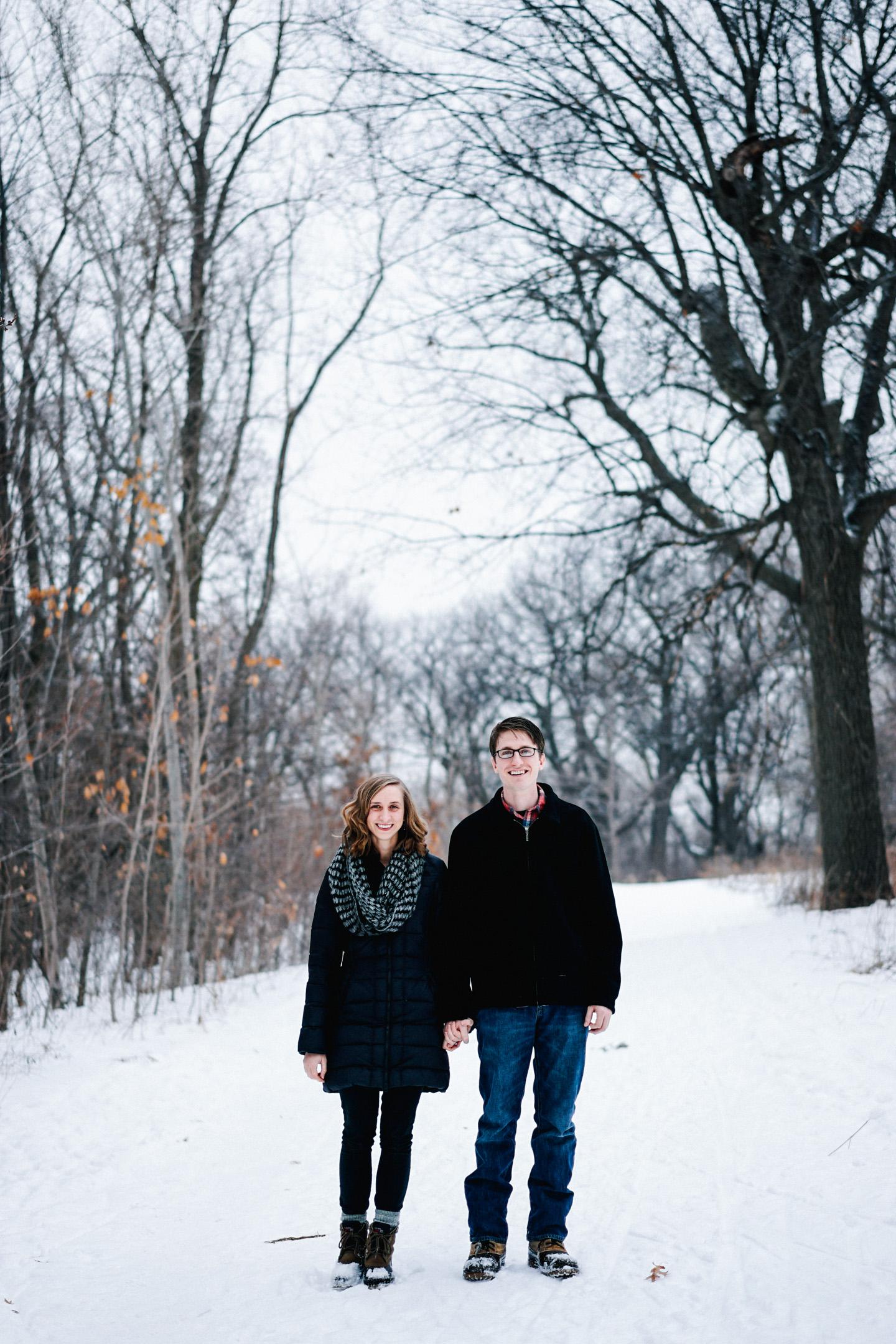 Katelynn and Paul  (3 of 100).jpg