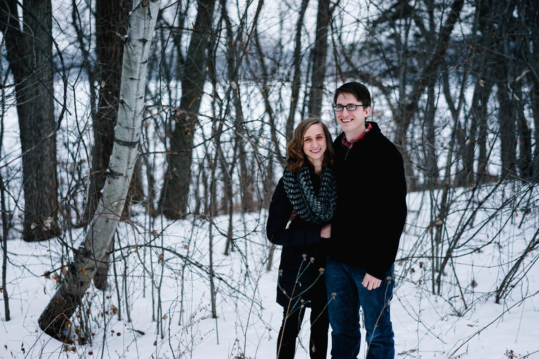 Katelynn and Paul  (2 of 100).jpg