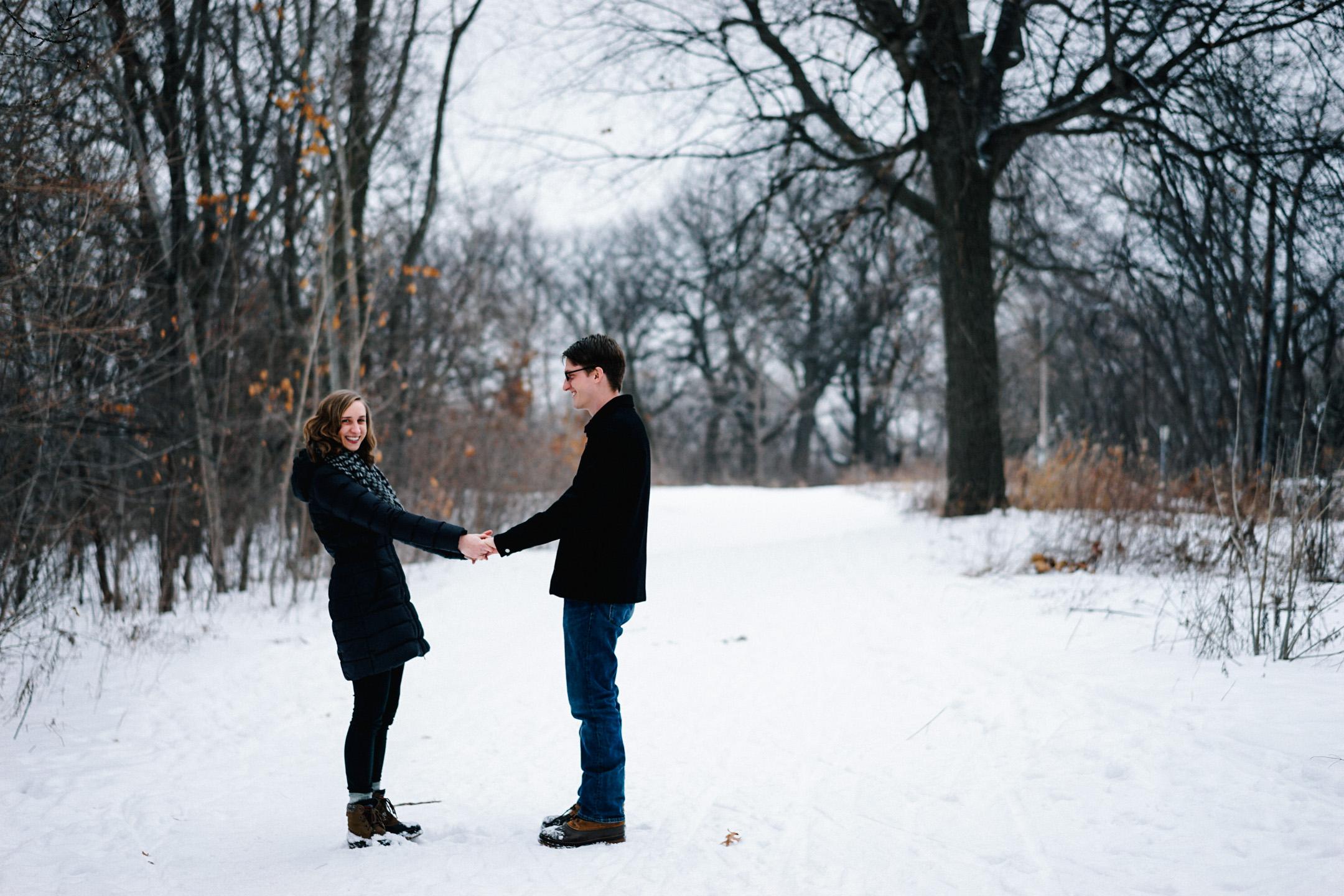 Katelynn and Paul  (5 of 100).jpg