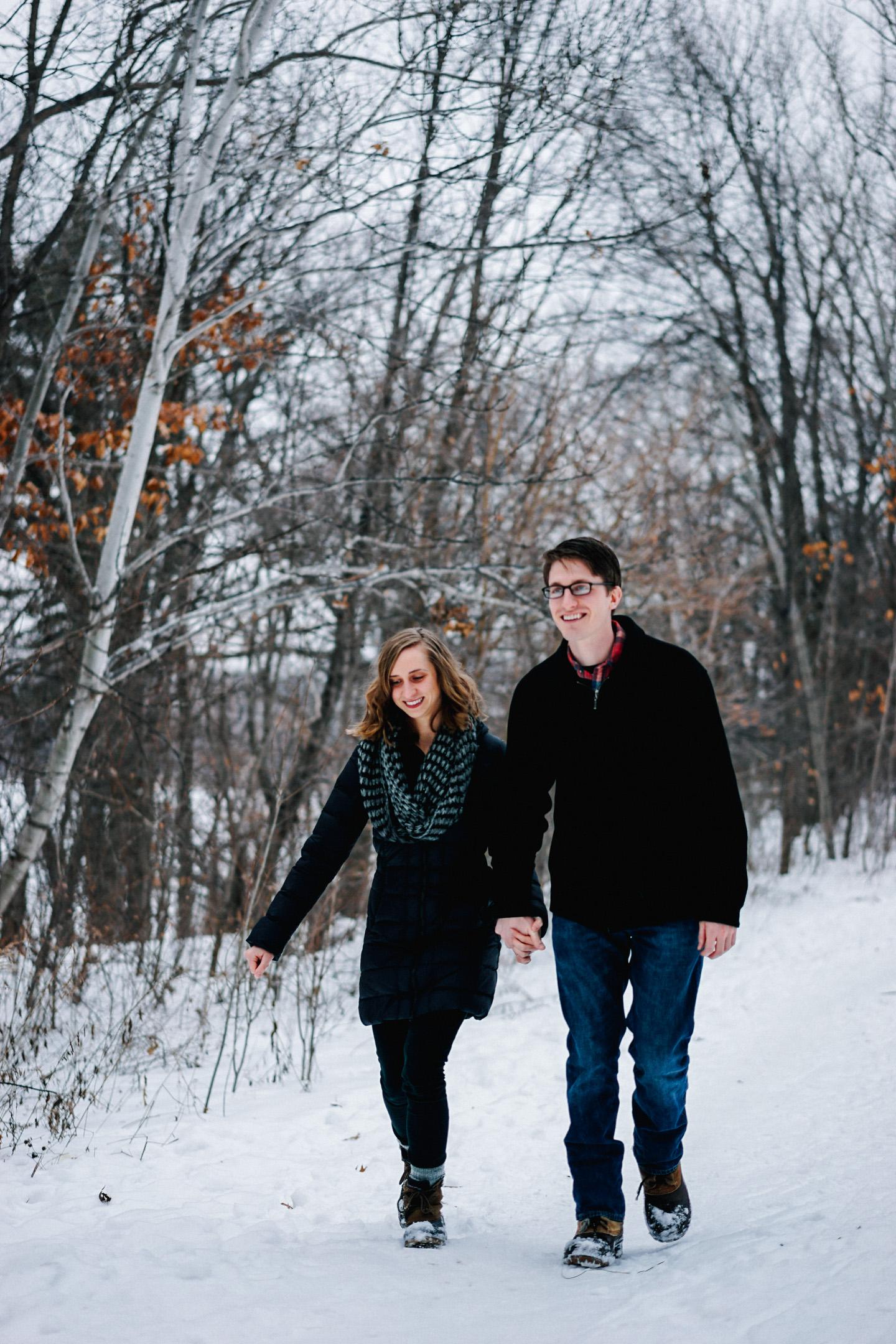 Katelynn and Paul  (6 of 100).jpg