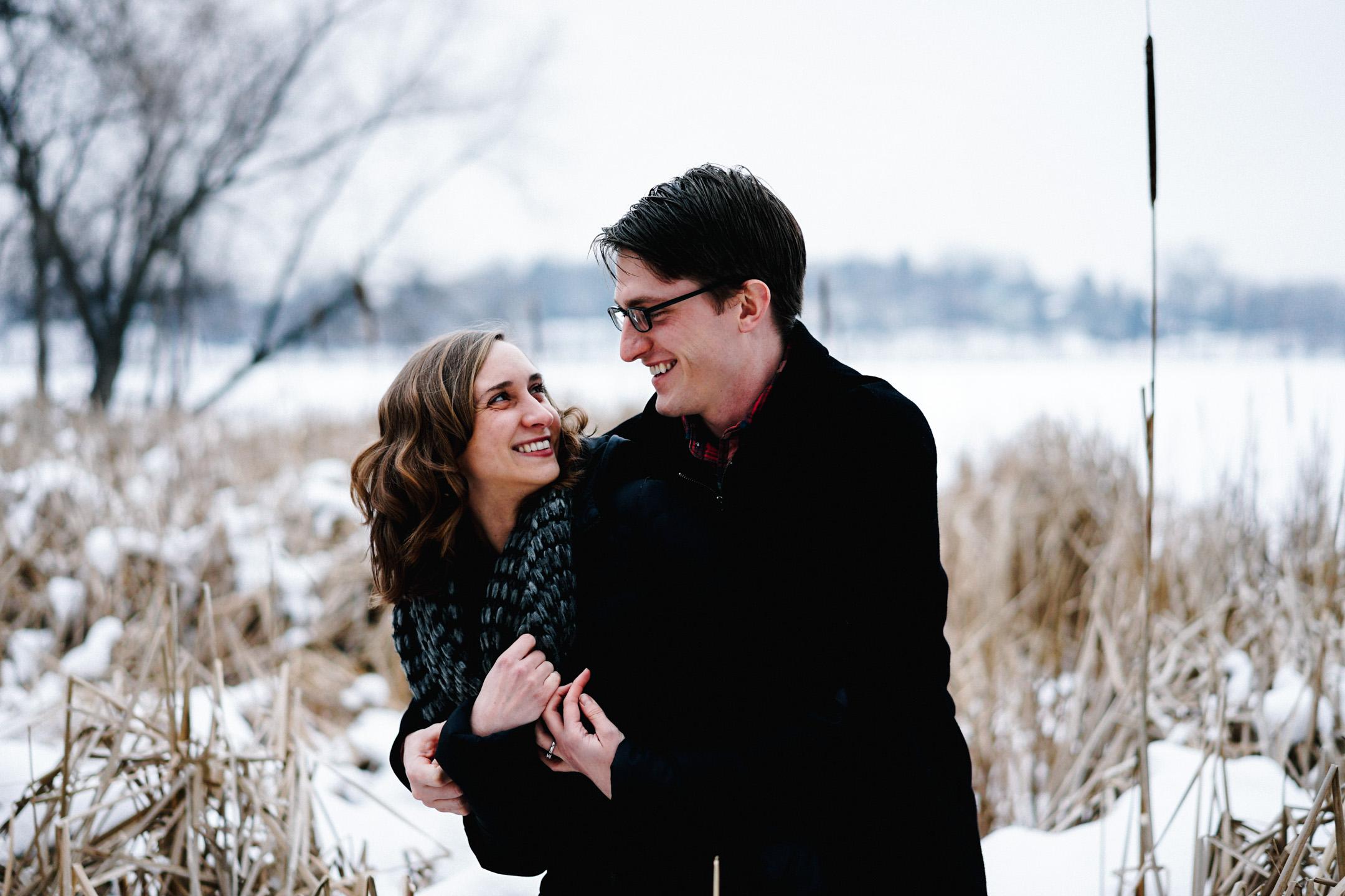 Katelynn and Paul  (7 of 100).jpg