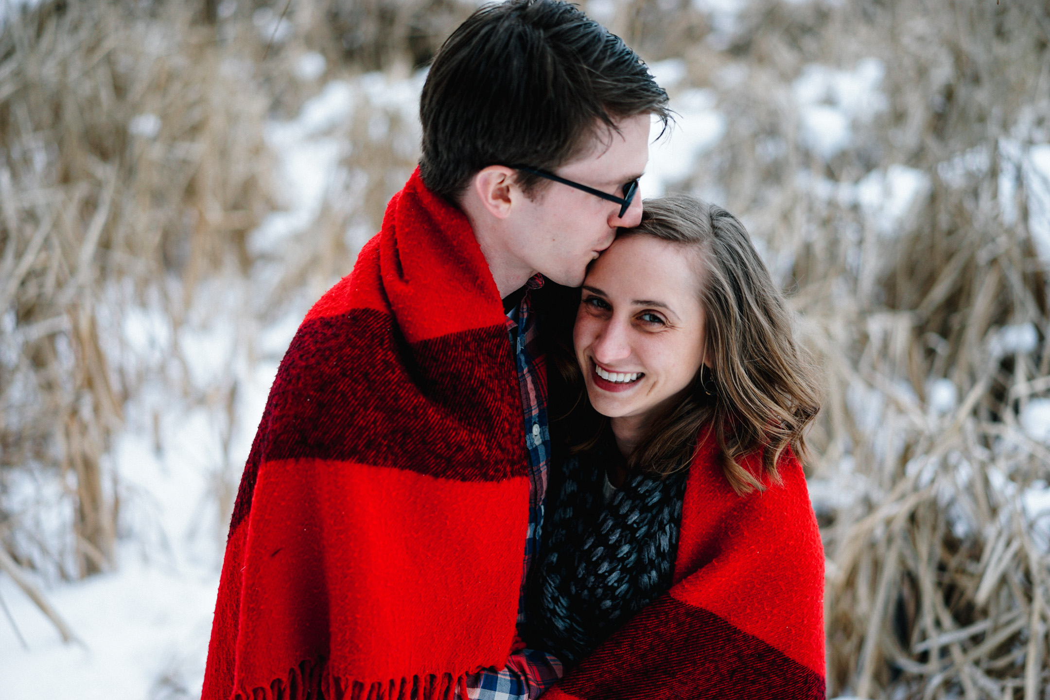 Katelynn and Paul  (11 of 100).jpg