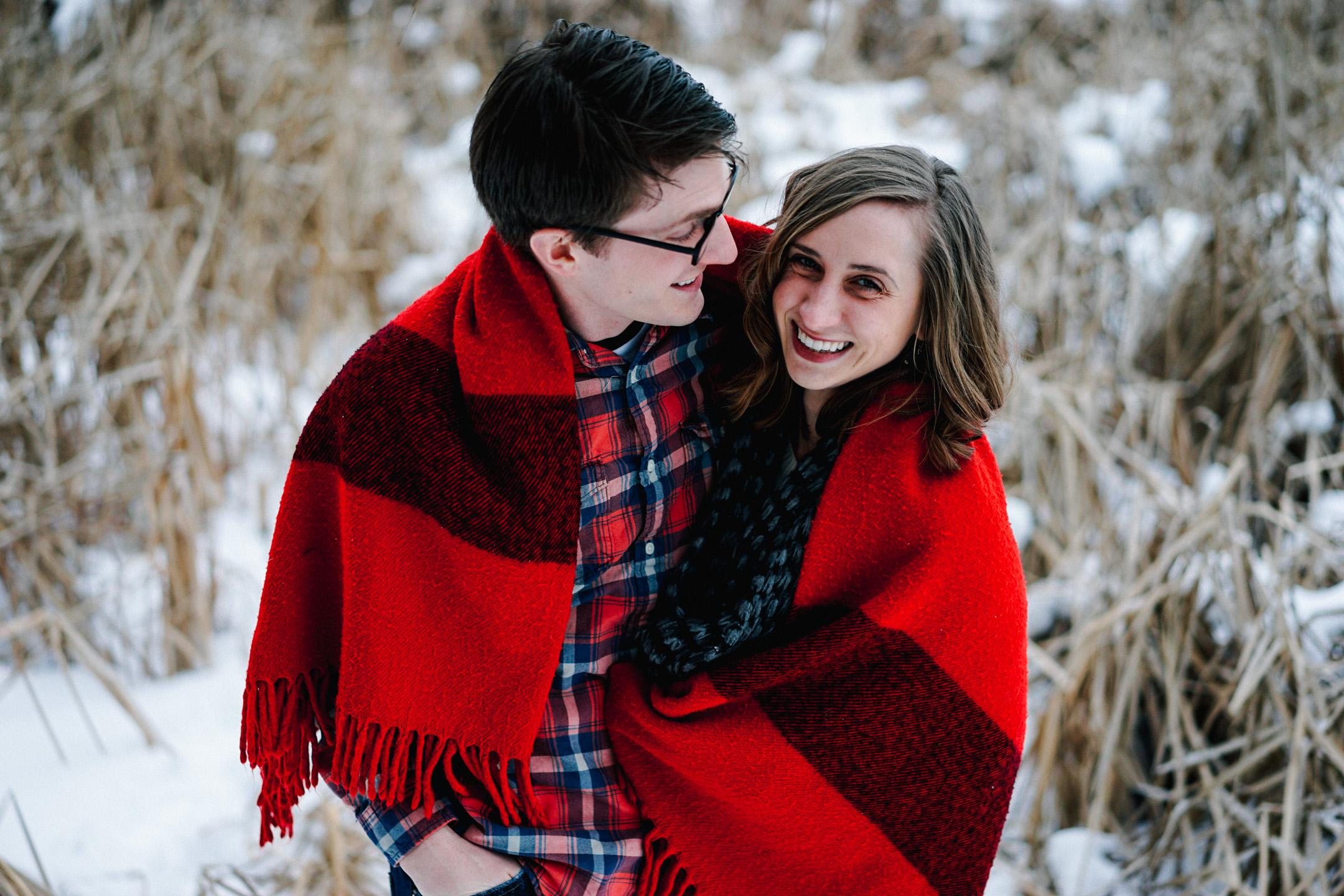 Katelynn and Paul  (10 of 100).jpg