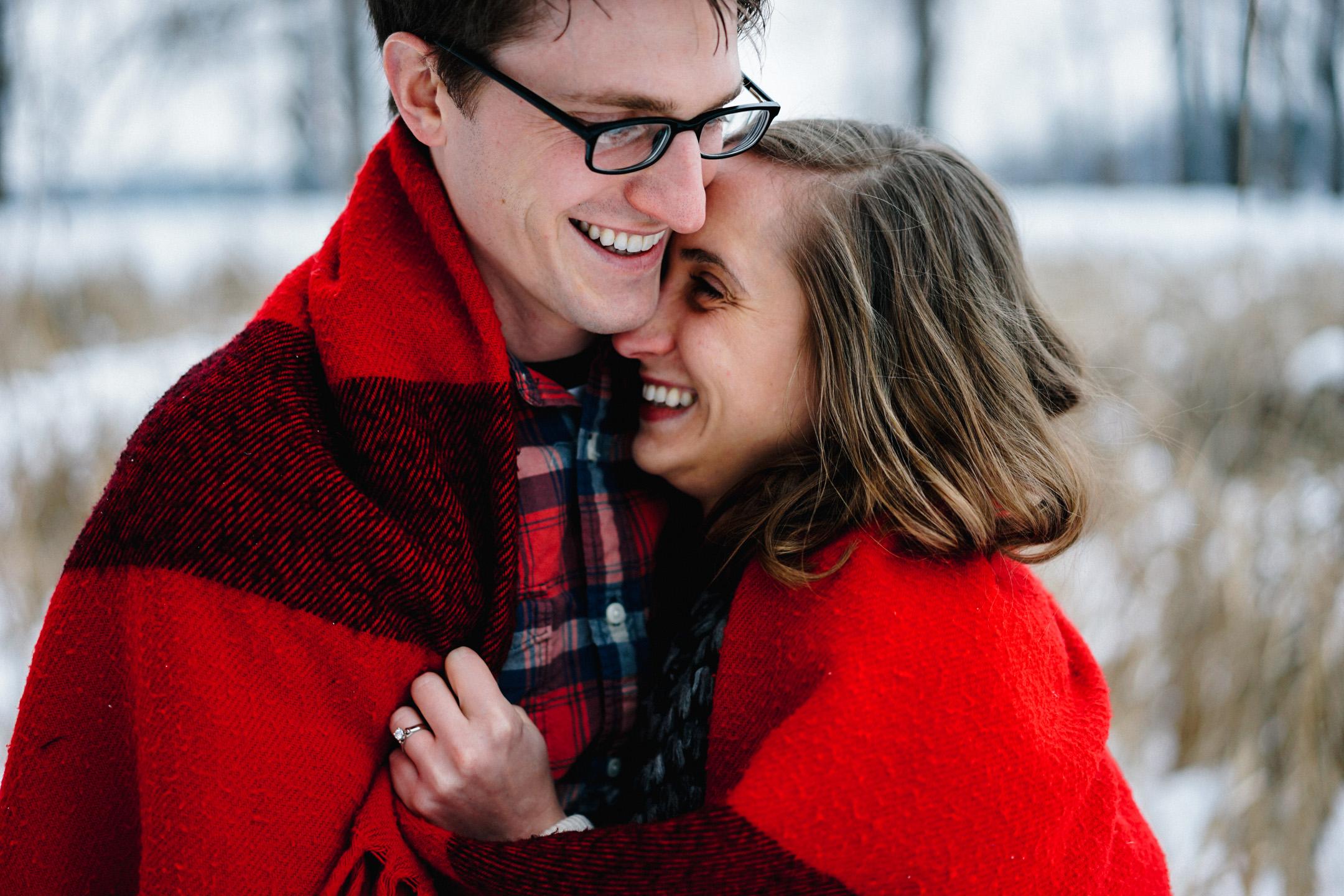 Katelynn and Paul  (14 of 100).jpg