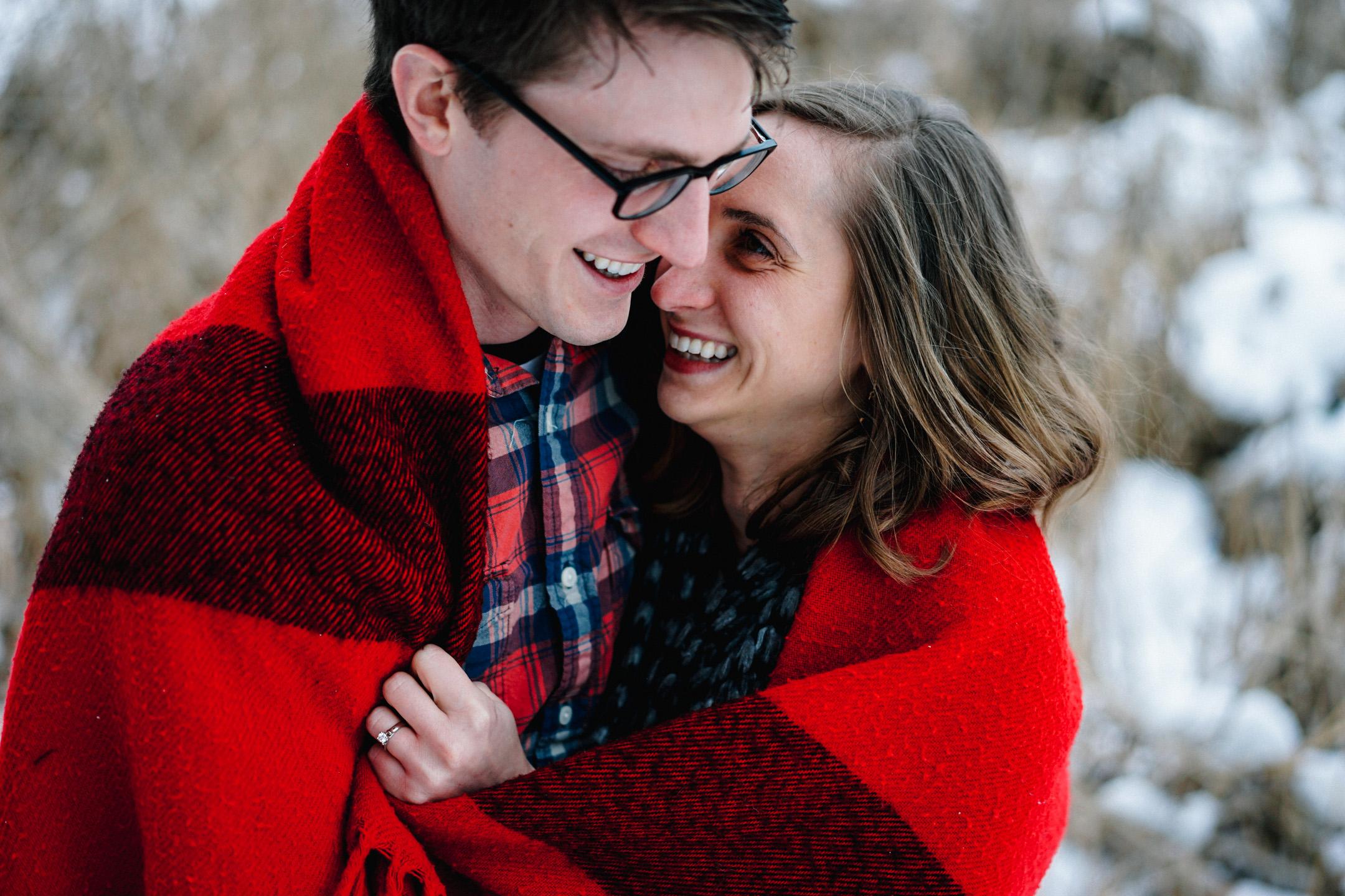 Katelynn and Paul  (15 of 100).jpg