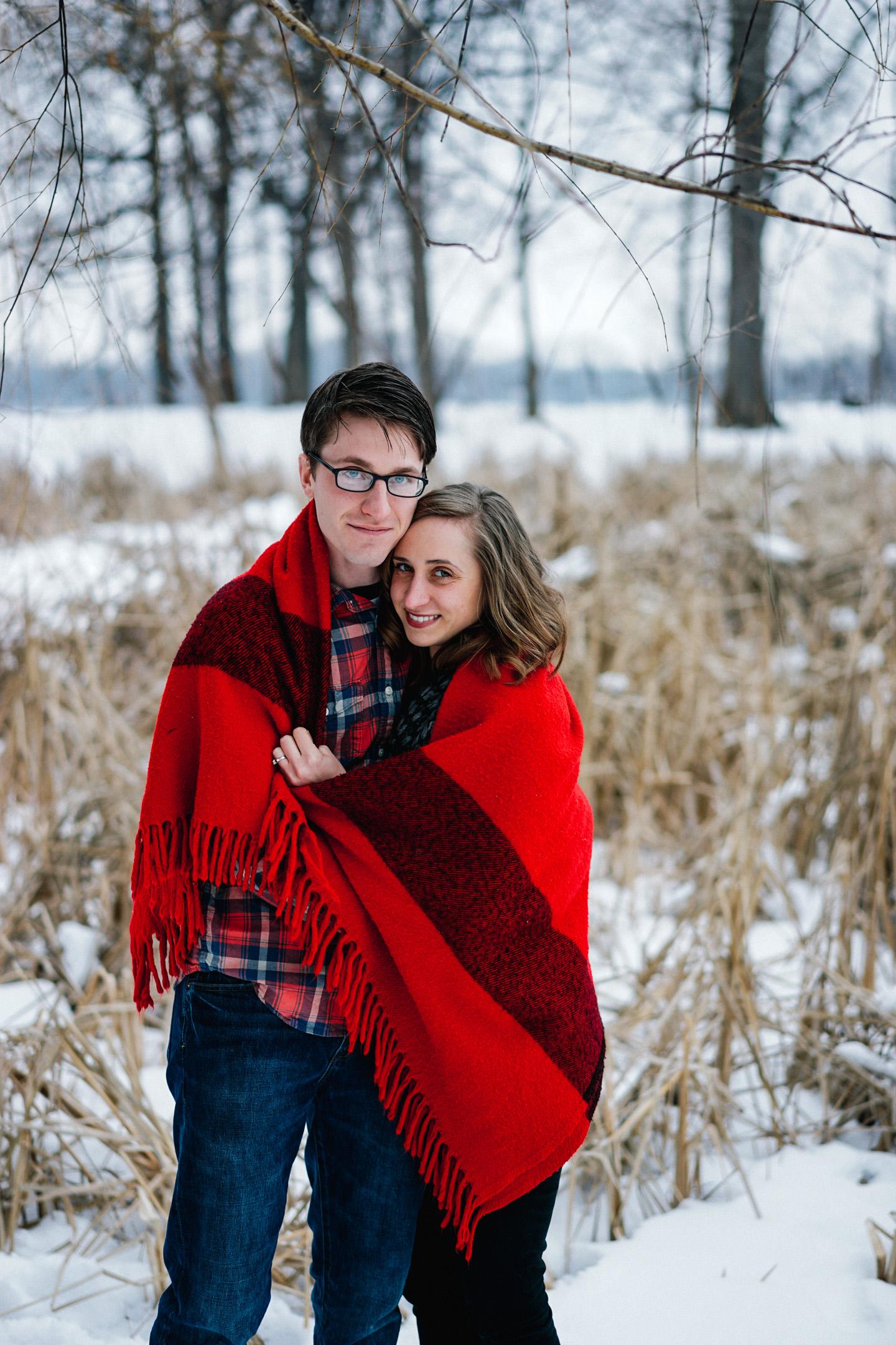 Katelynn and Paul  (16 of 100).jpg