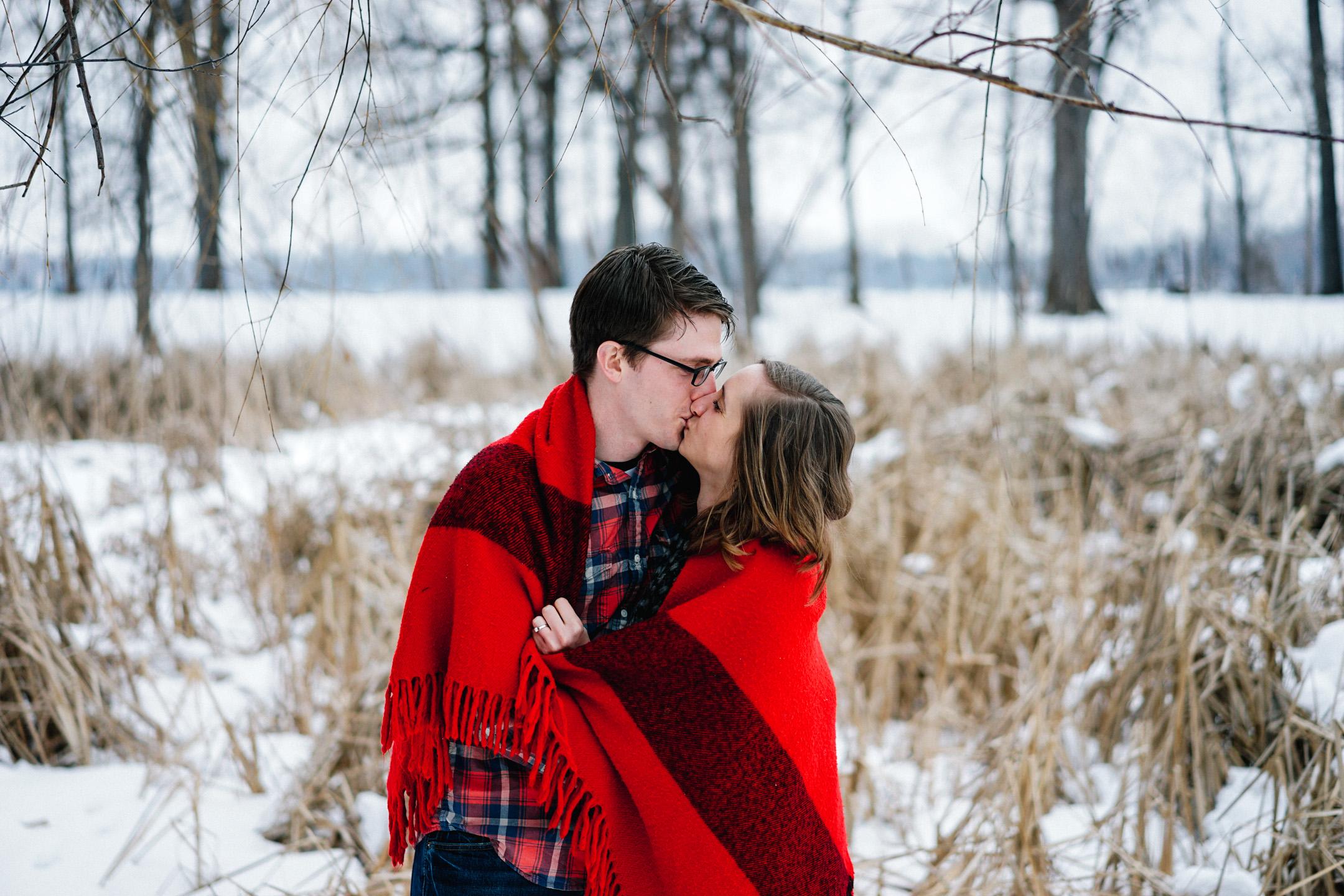 Katelynn and Paul  (18 of 100).jpg