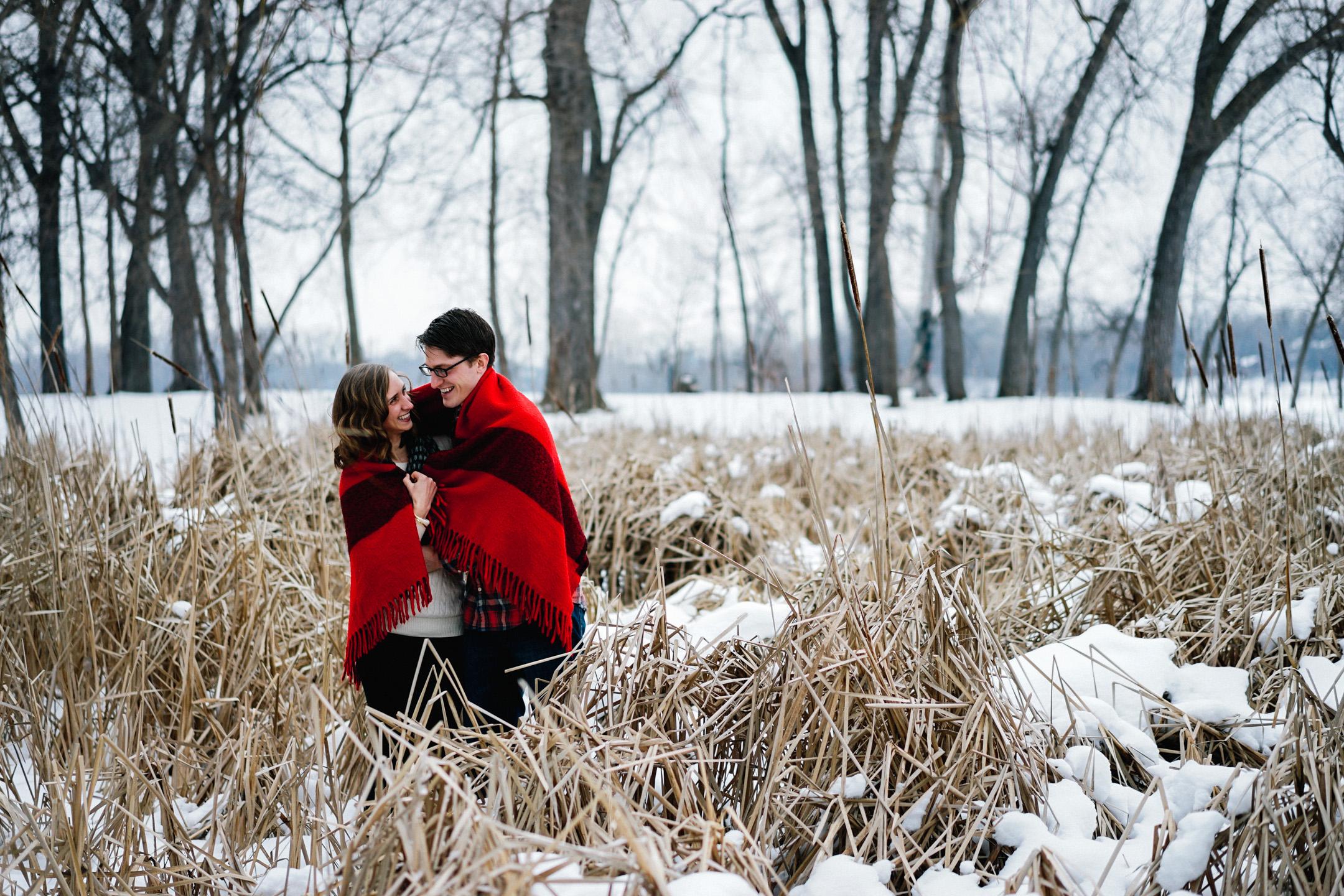 Katelynn and Paul  (20 of 100).jpg