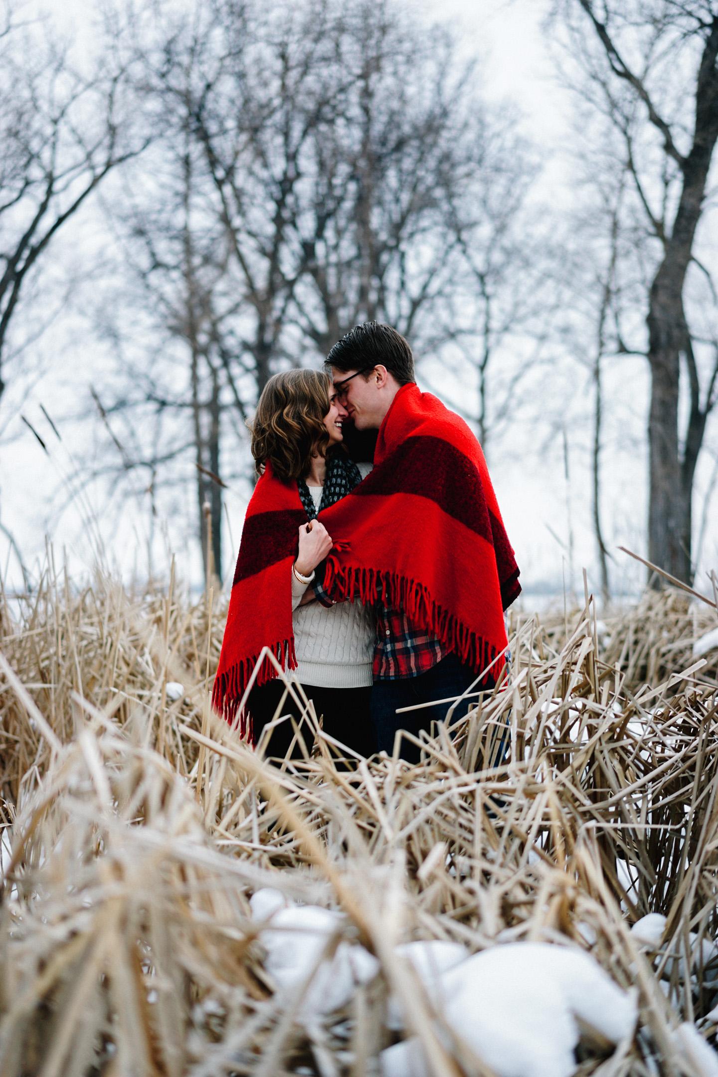 Katelynn and Paul  (25 of 100).jpg