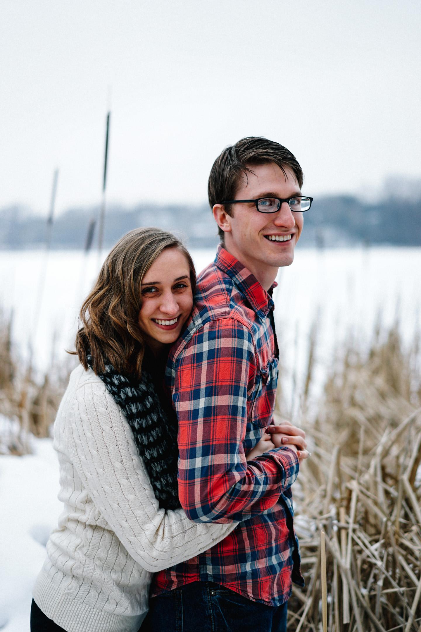 Katelynn and Paul  (27 of 100).jpg