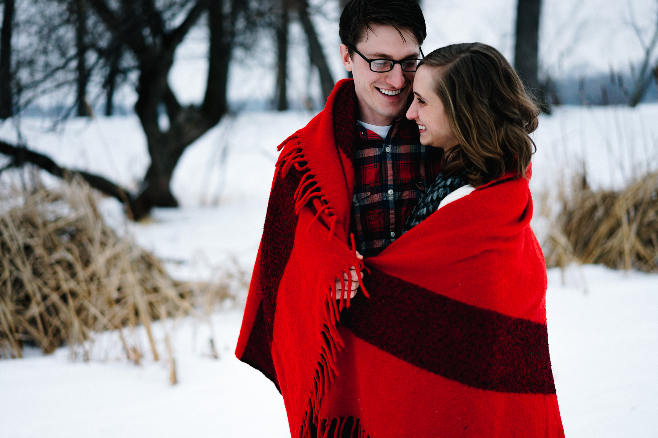 Katelynn and Paul  (35 of 100).jpg