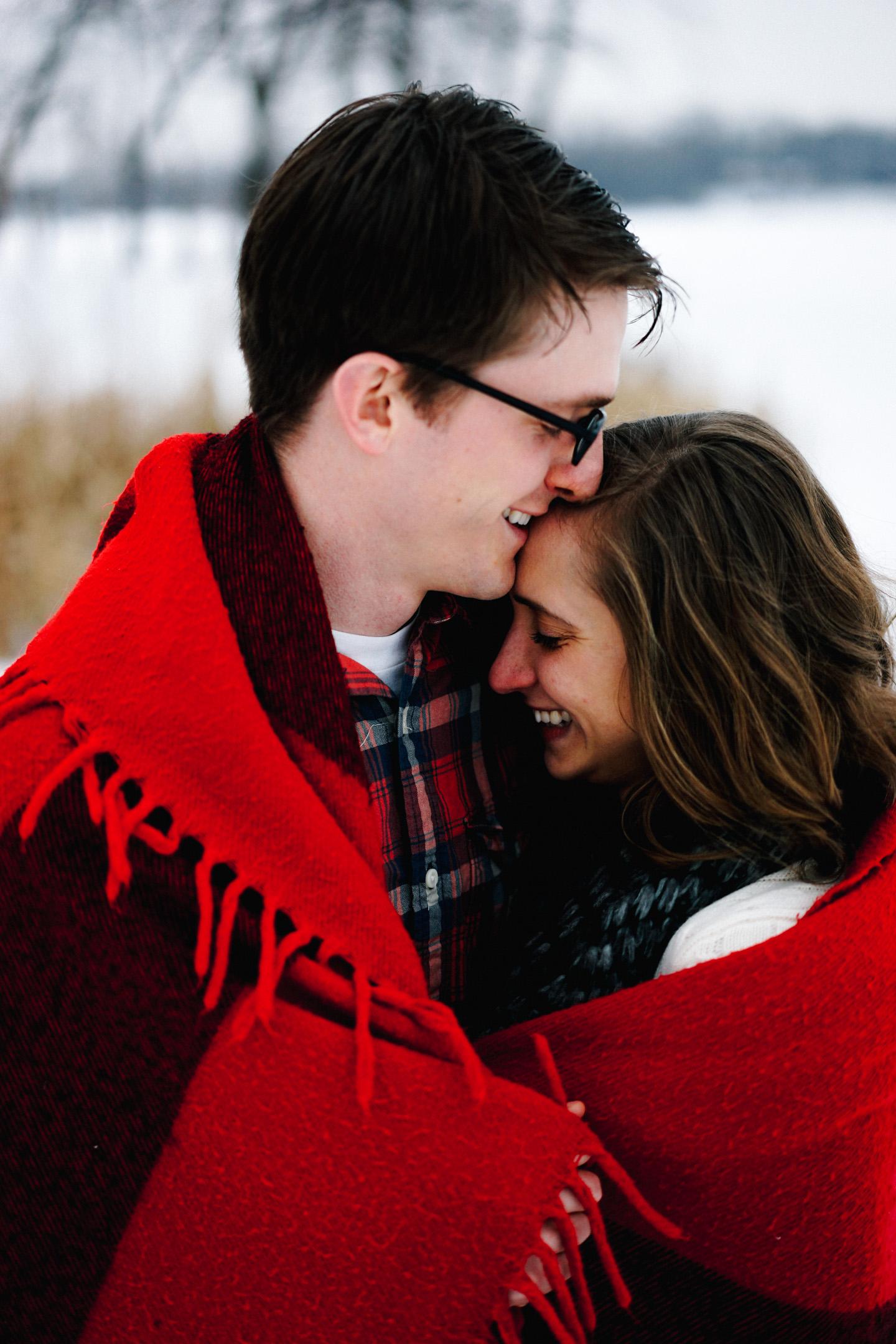 Katelynn and Paul  (37 of 100).jpg