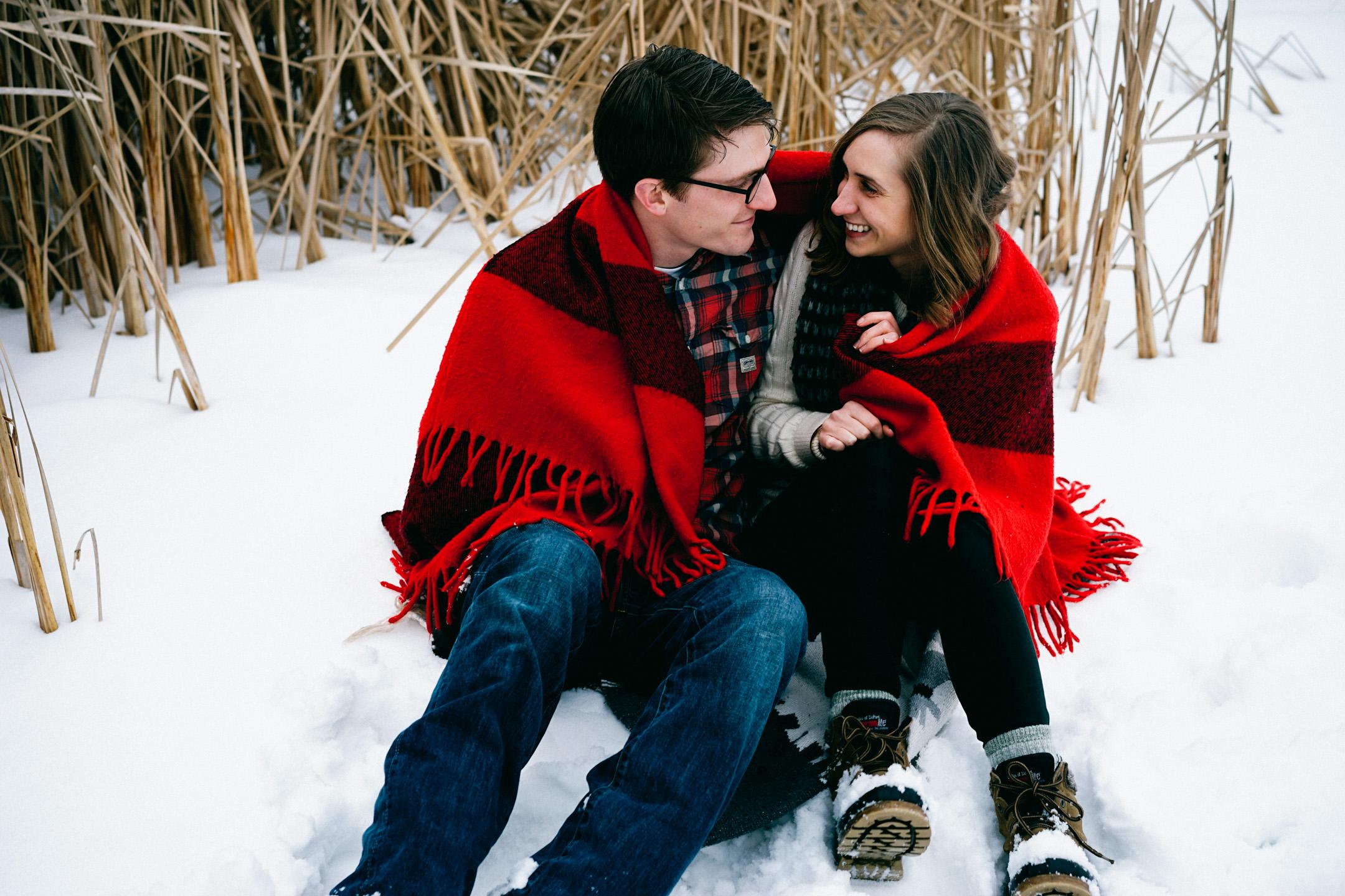 Katelynn and Paul  (43 of 100).jpg