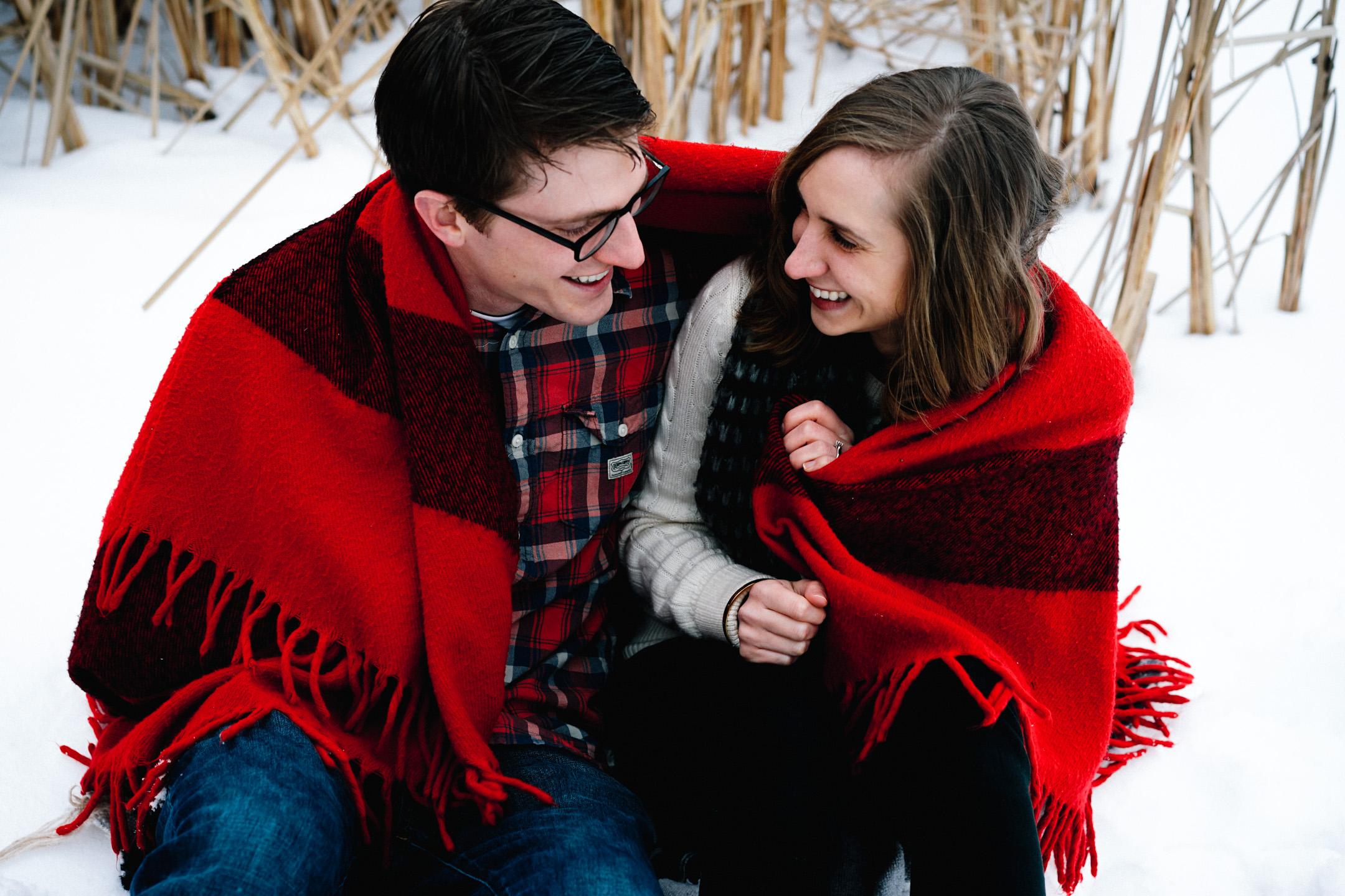 Katelynn and Paul  (44 of 100).jpg