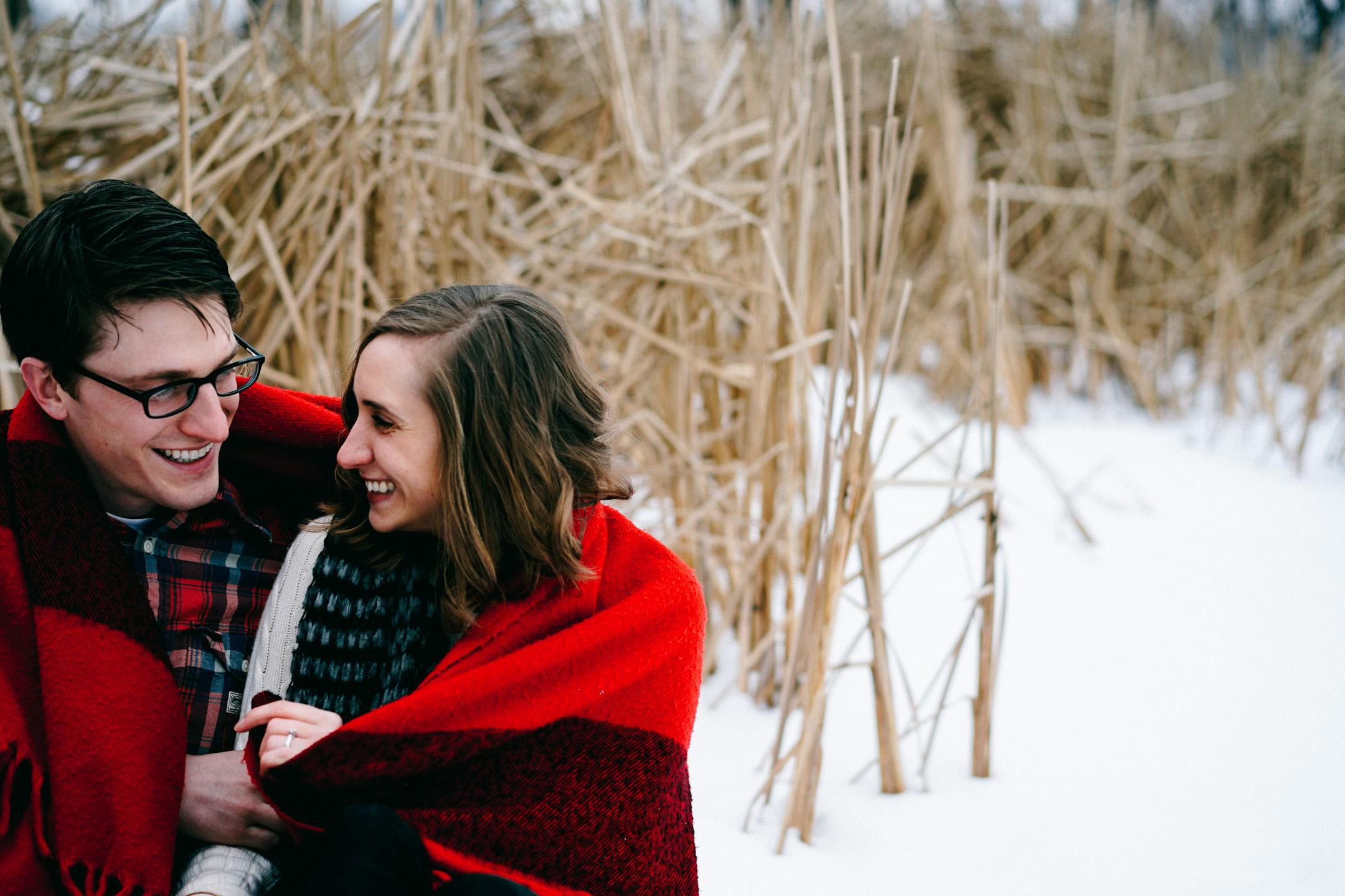 Katelynn and Paul  (46 of 100).jpg