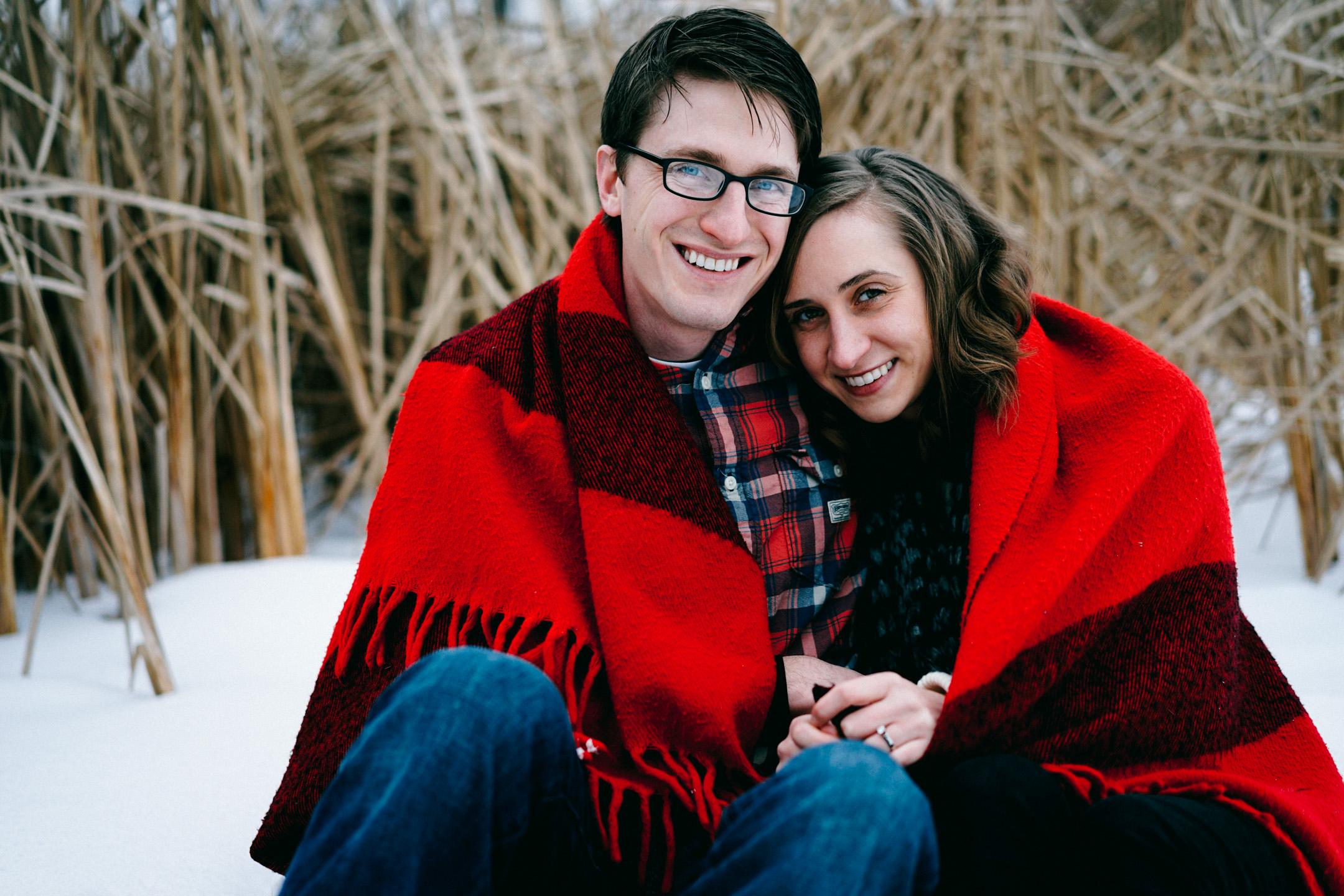 Katelynn and Paul  (47 of 100).jpg