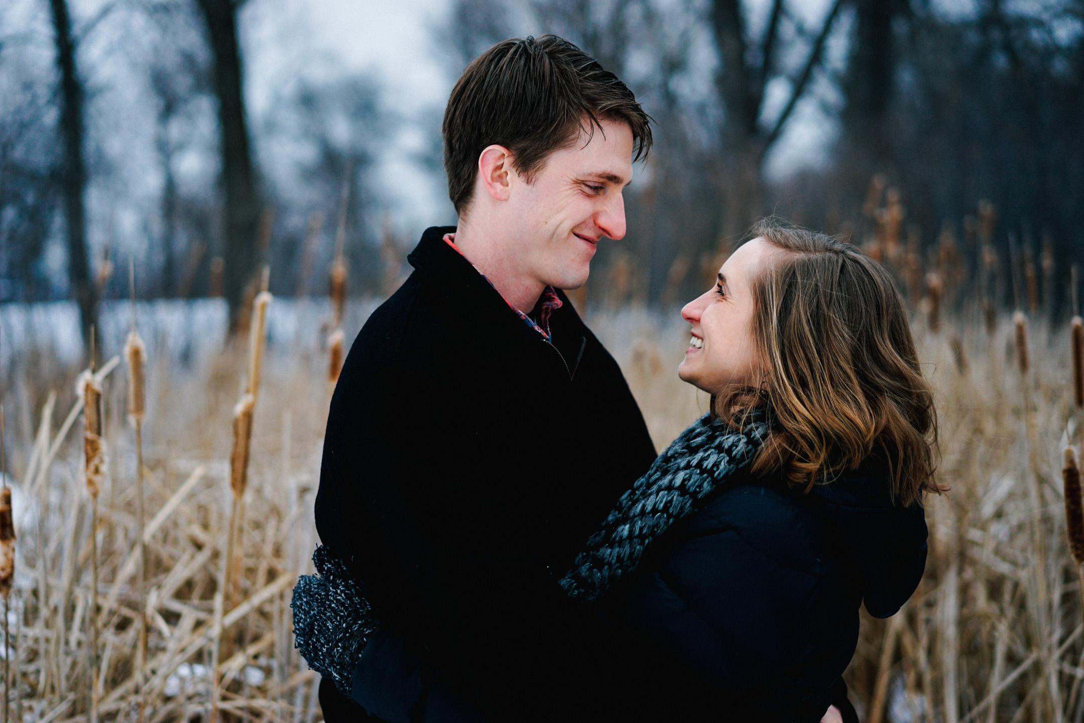 Katelynn and Paul  (57 of 100).jpg