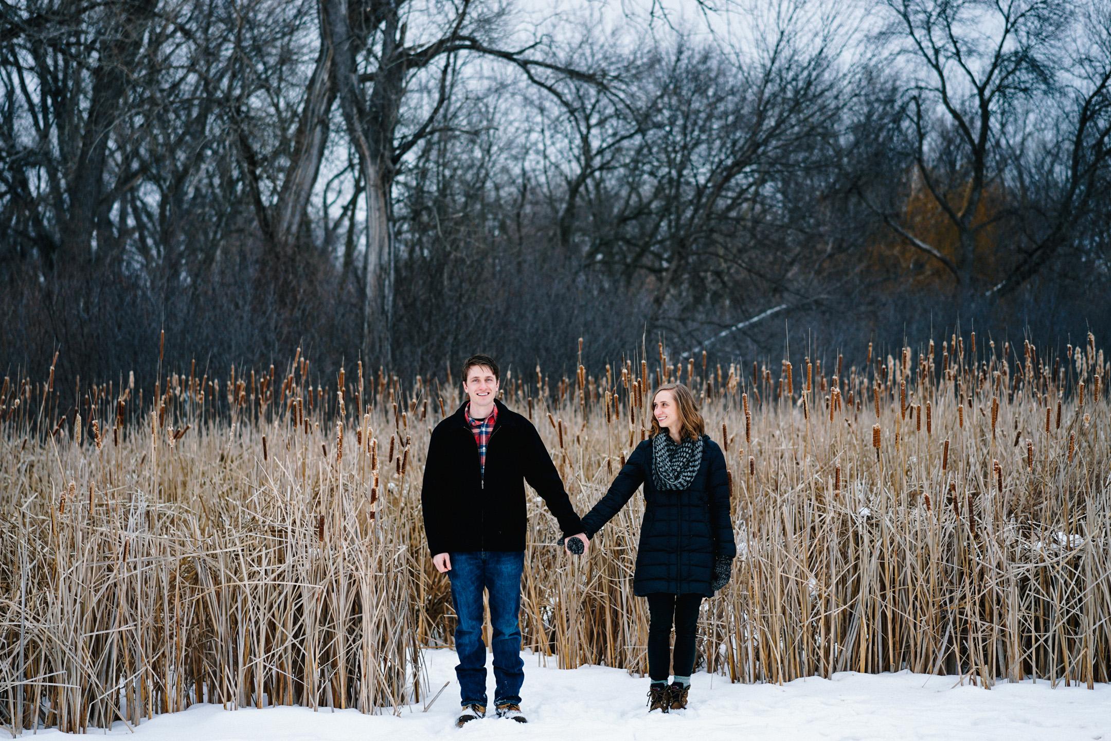 Katelynn and Paul  (58 of 100).jpg