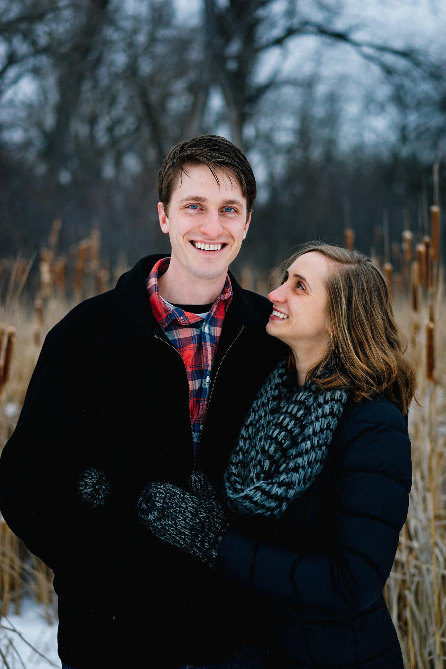Katelynn and Paul  (62 of 100).jpg