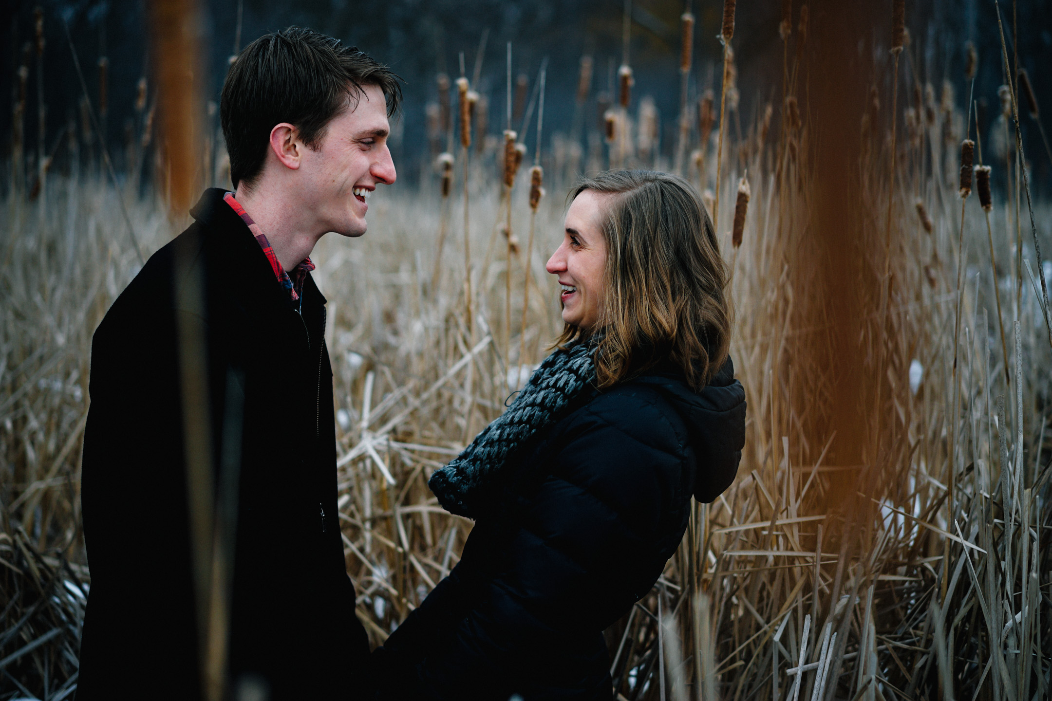 Katelynn and Paul  (66 of 100).jpg