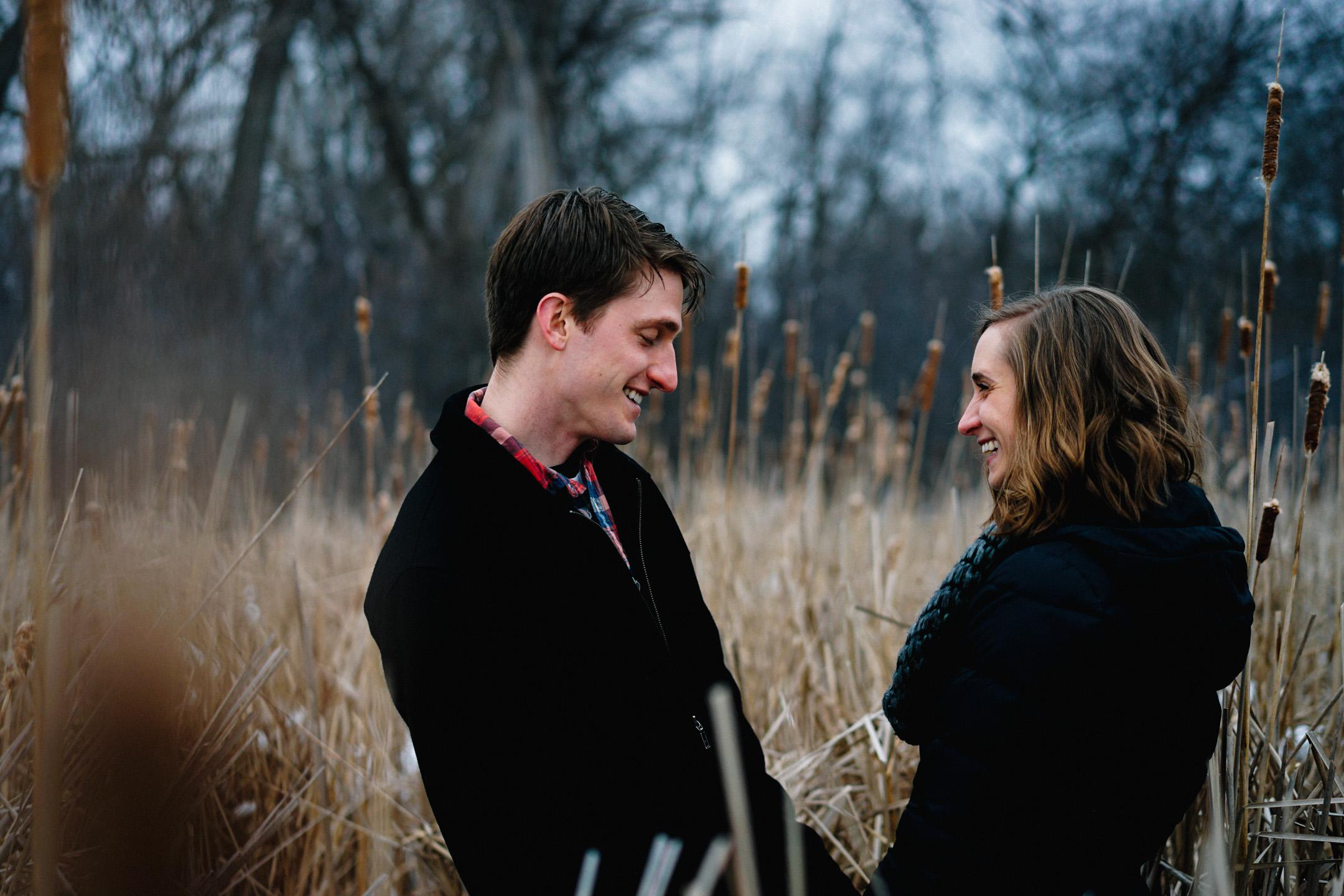 Katelynn and Paul  (65 of 100).jpg