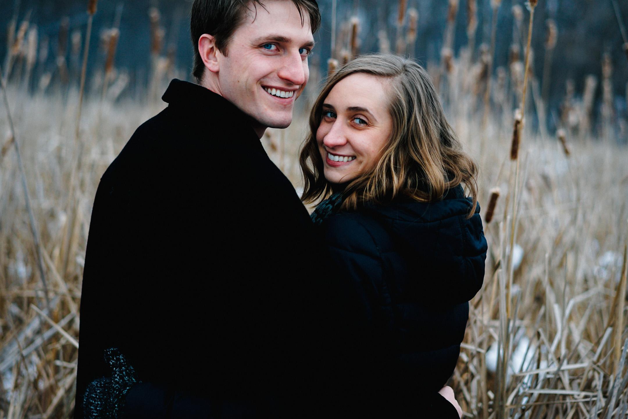 Katelynn and Paul  (70 of 100).jpg