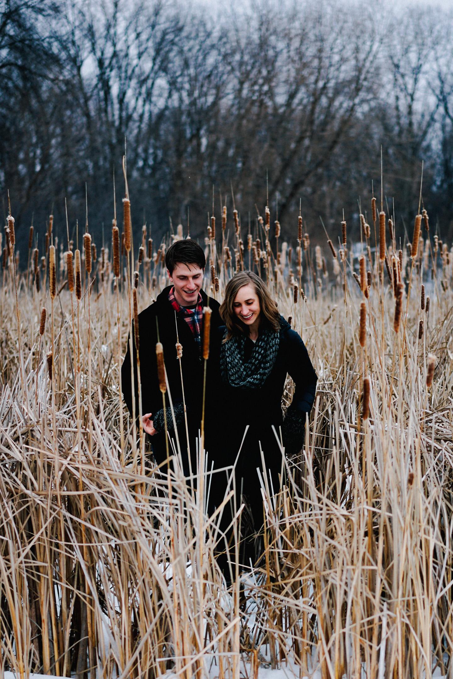 Katelynn and Paul  (71 of 100).jpg