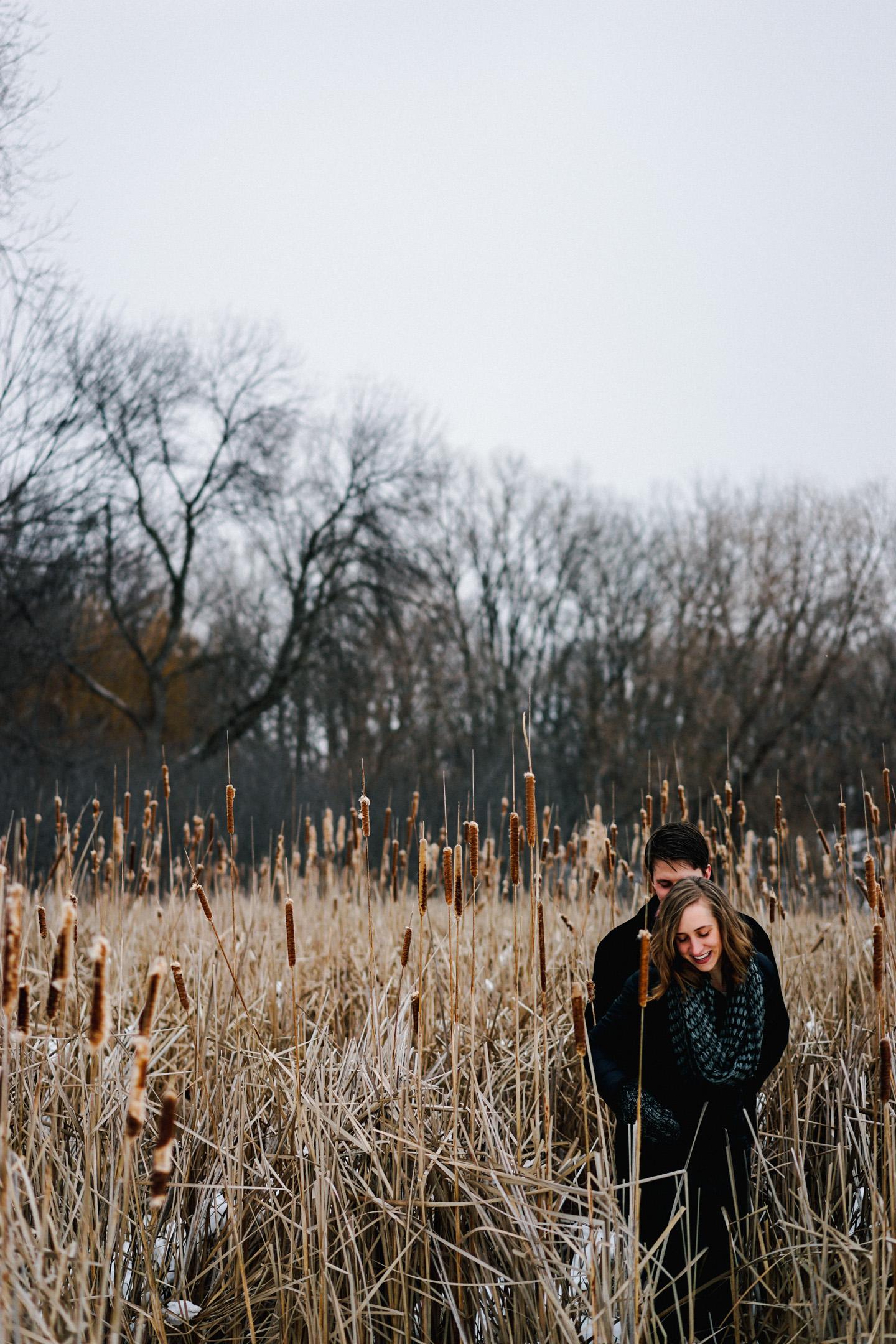 Katelynn and Paul  (73 of 100).jpg
