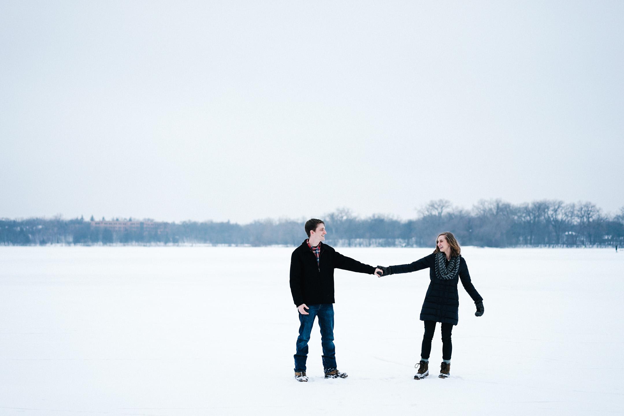 Katelynn and Paul  (75 of 100).jpg