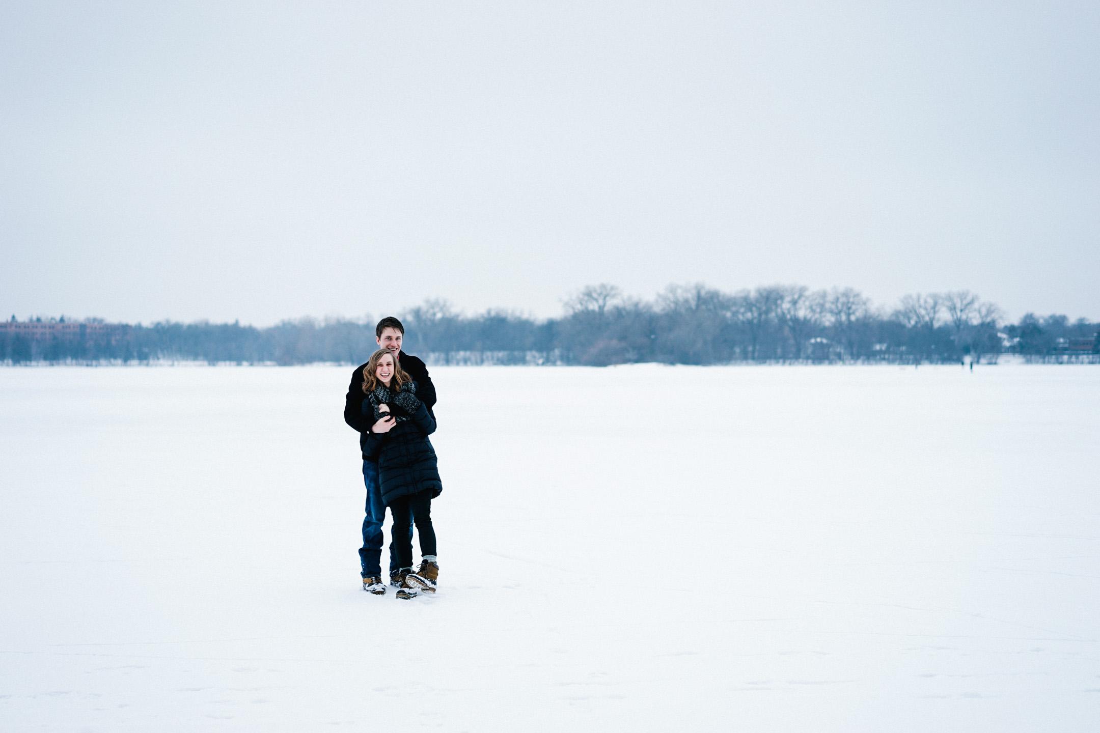 Katelynn and Paul  (78 of 100).jpg