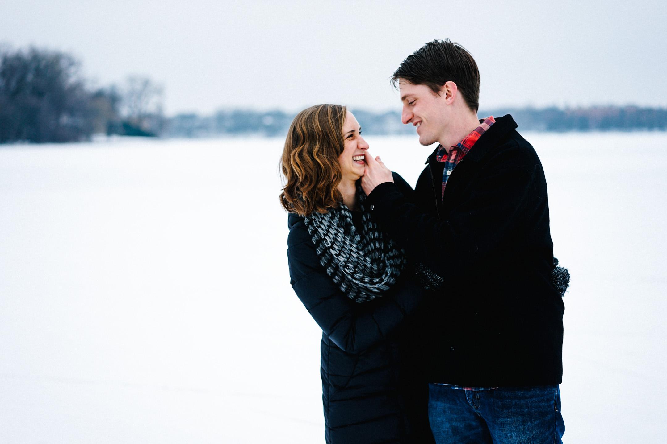 Katelynn and Paul  (79 of 100).jpg