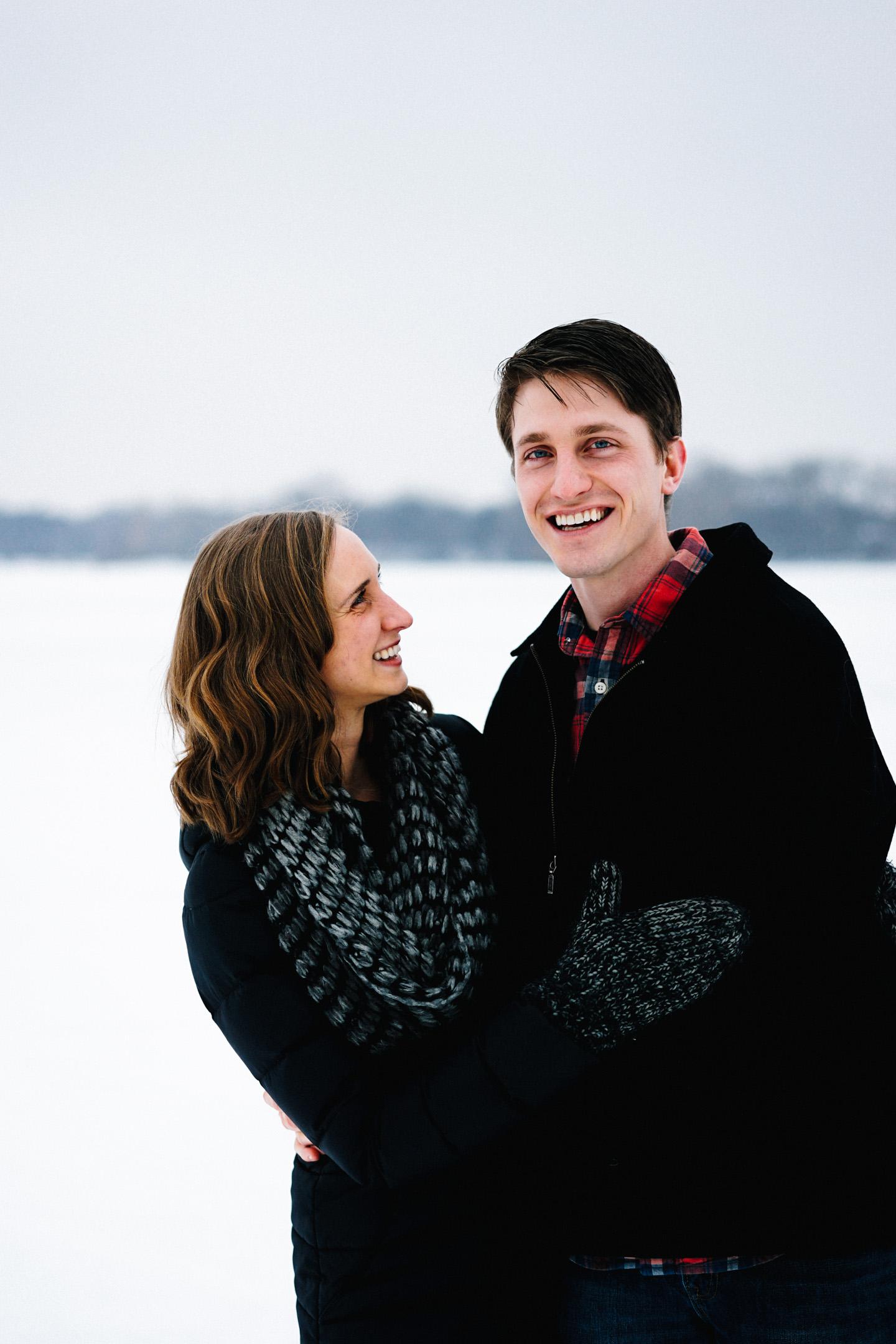 Katelynn and Paul  (82 of 100).jpg