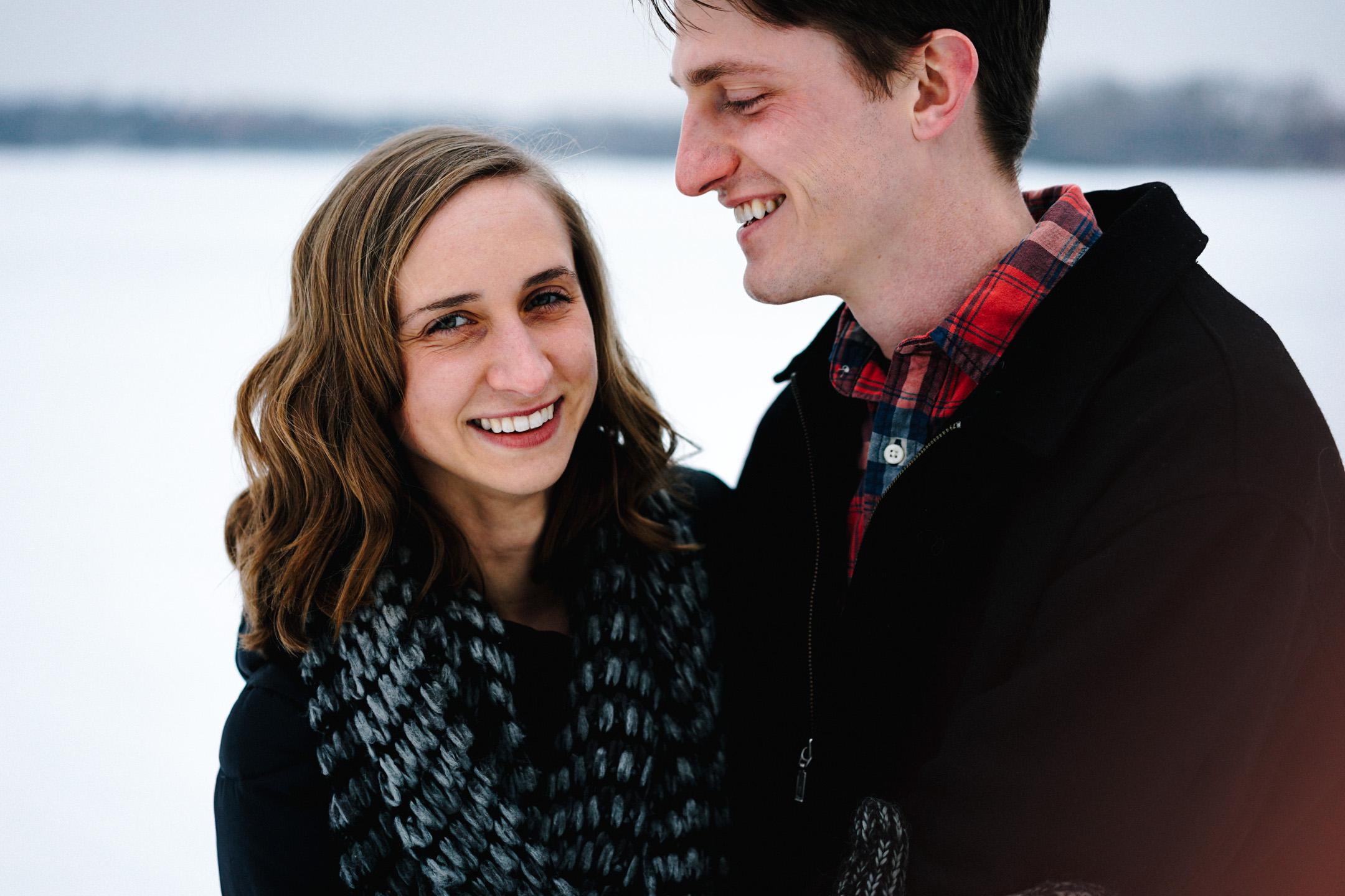 Katelynn and Paul  (83 of 100).jpg