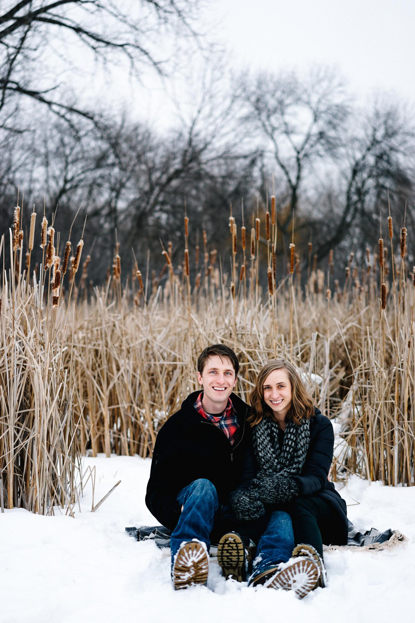 Katelynn and Paul  (85 of 100).jpg