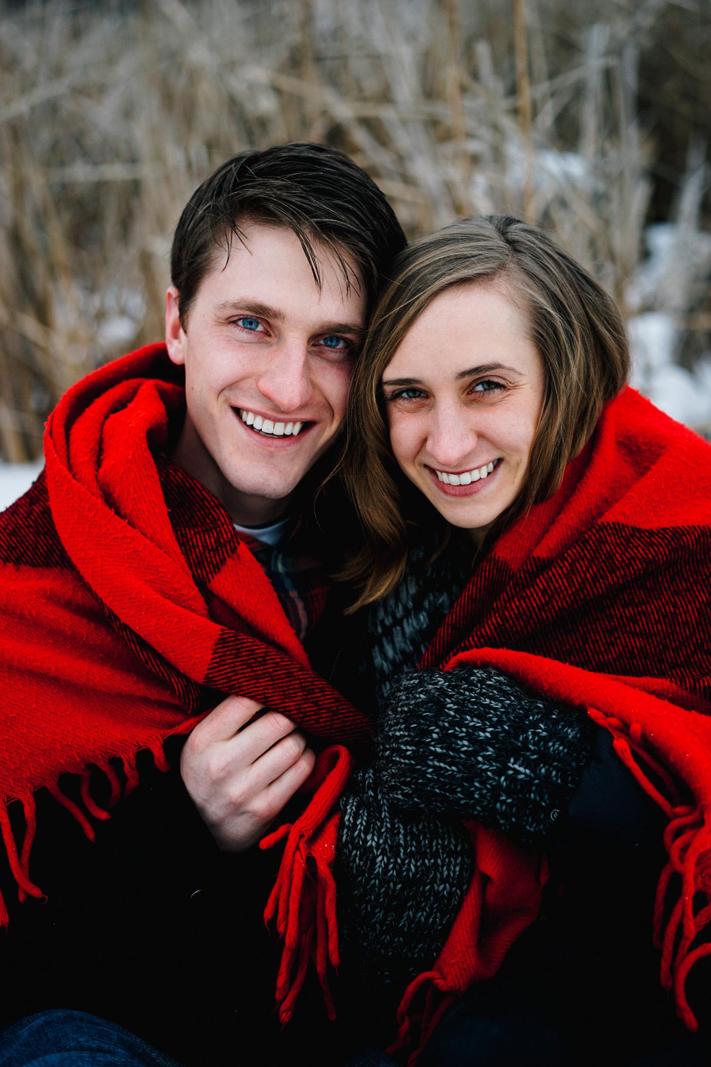 Katelynn and Paul  (90 of 100).jpg