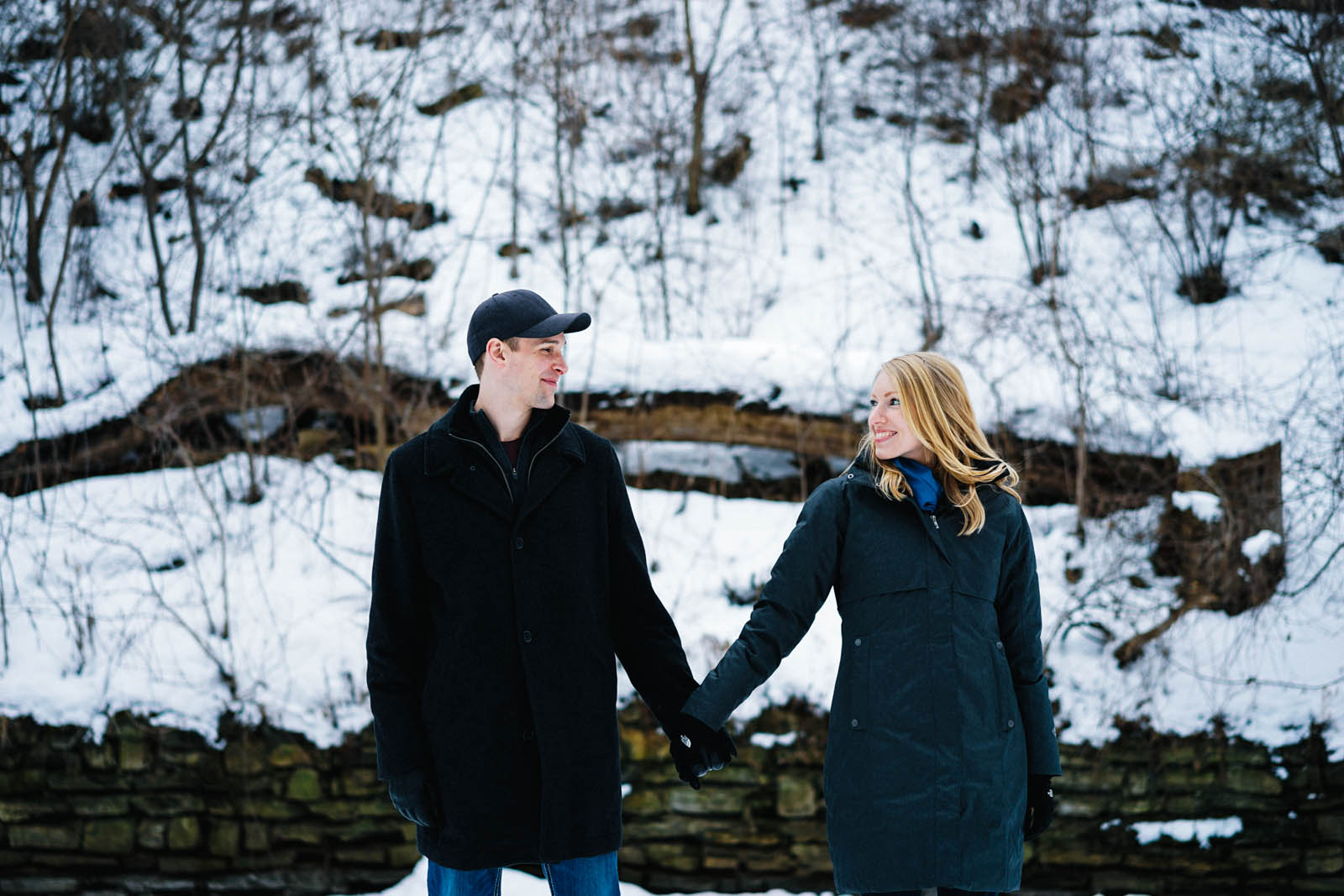 Andrea and Ryan Engagment (30 of 115).jpg