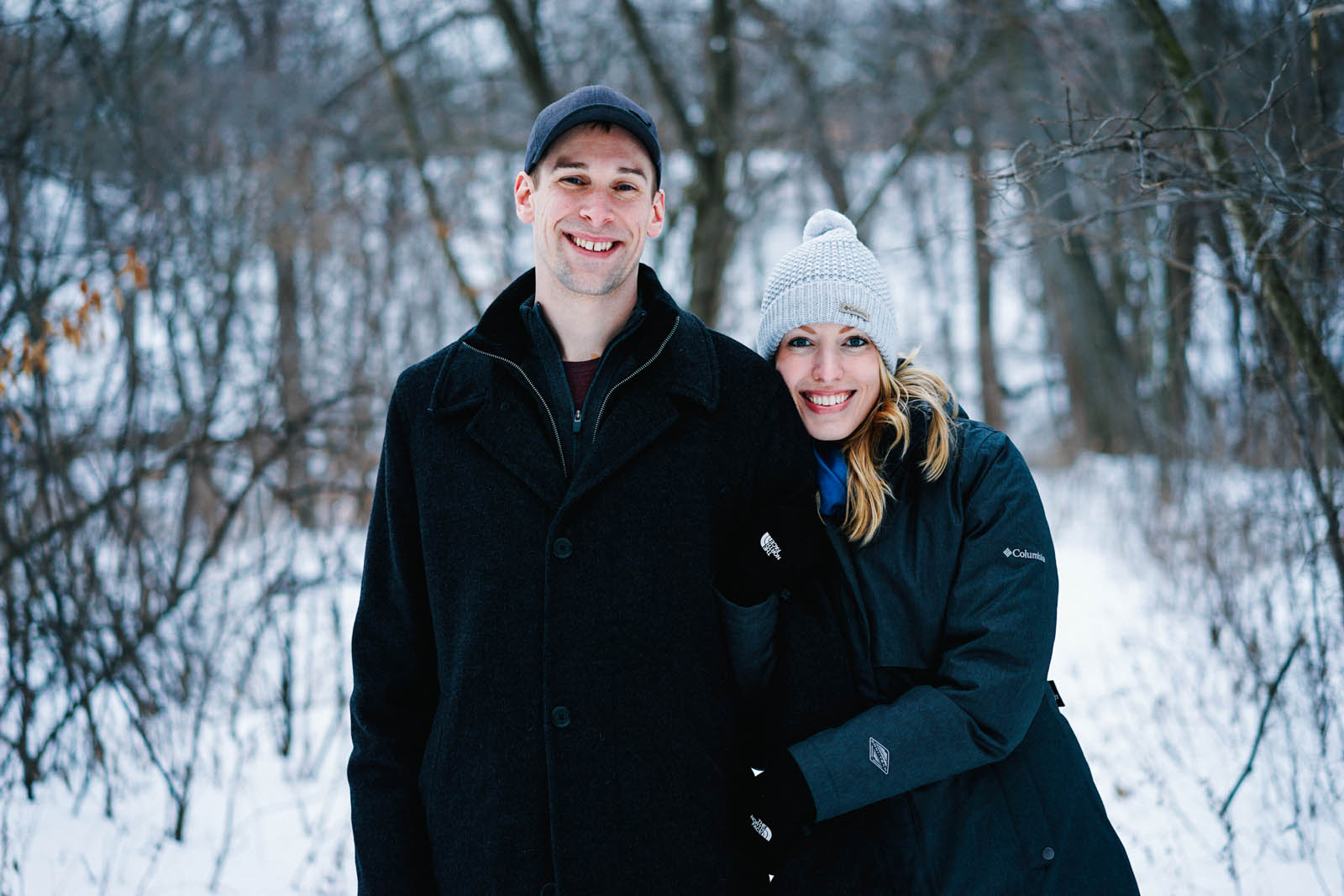 Andrea and Ryan Engagment (34 of 115).jpg