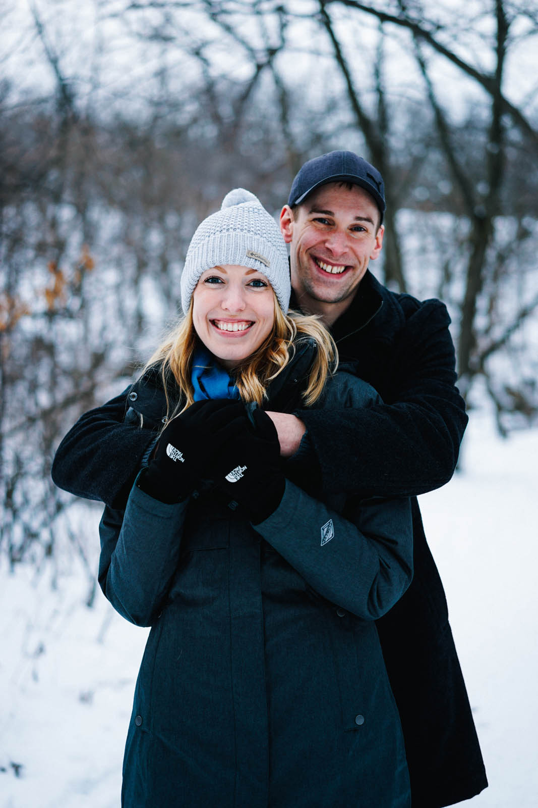 Andrea and Ryan Engagment (35 of 115).jpg