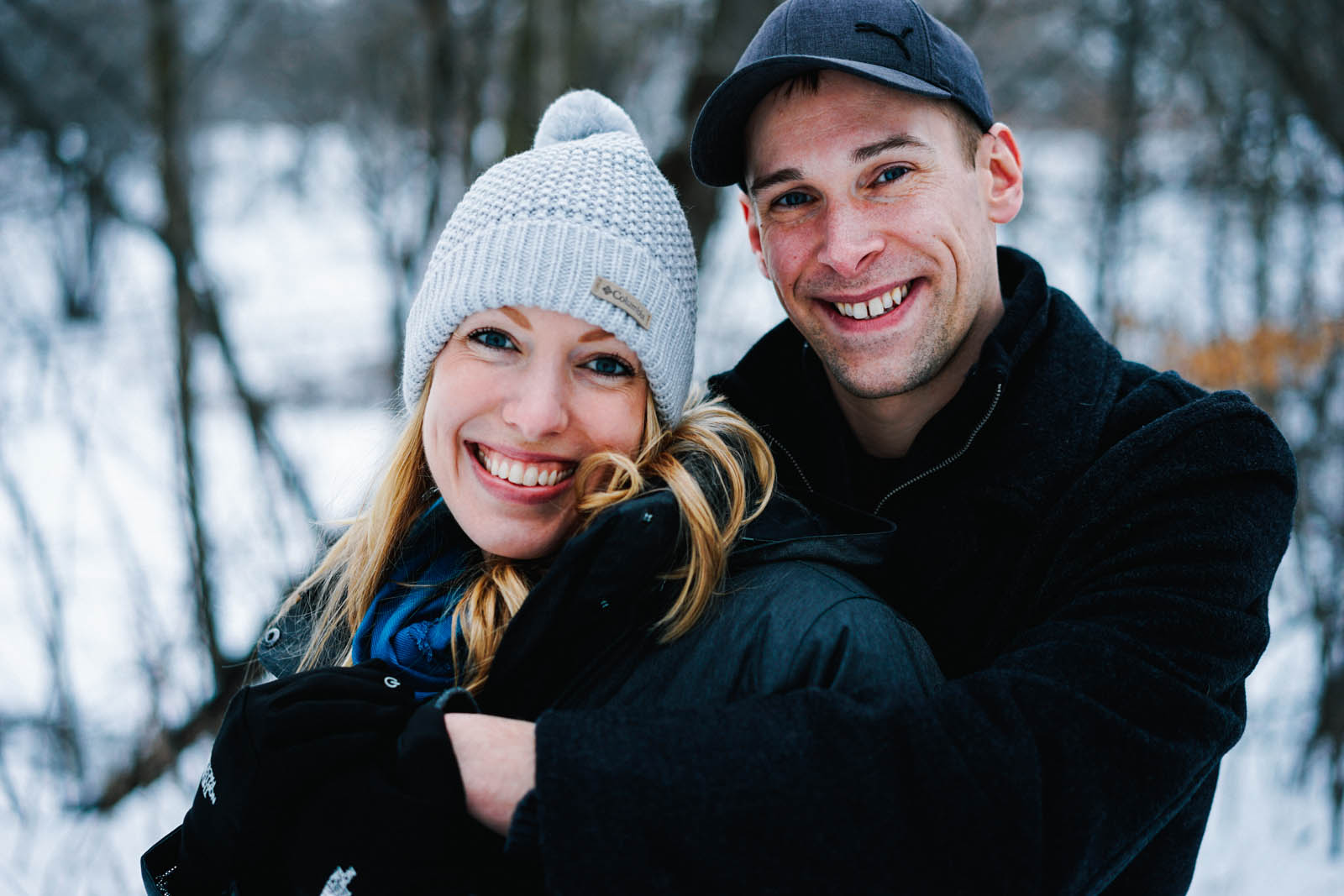 Andrea and Ryan Engagment (41 of 115).jpg