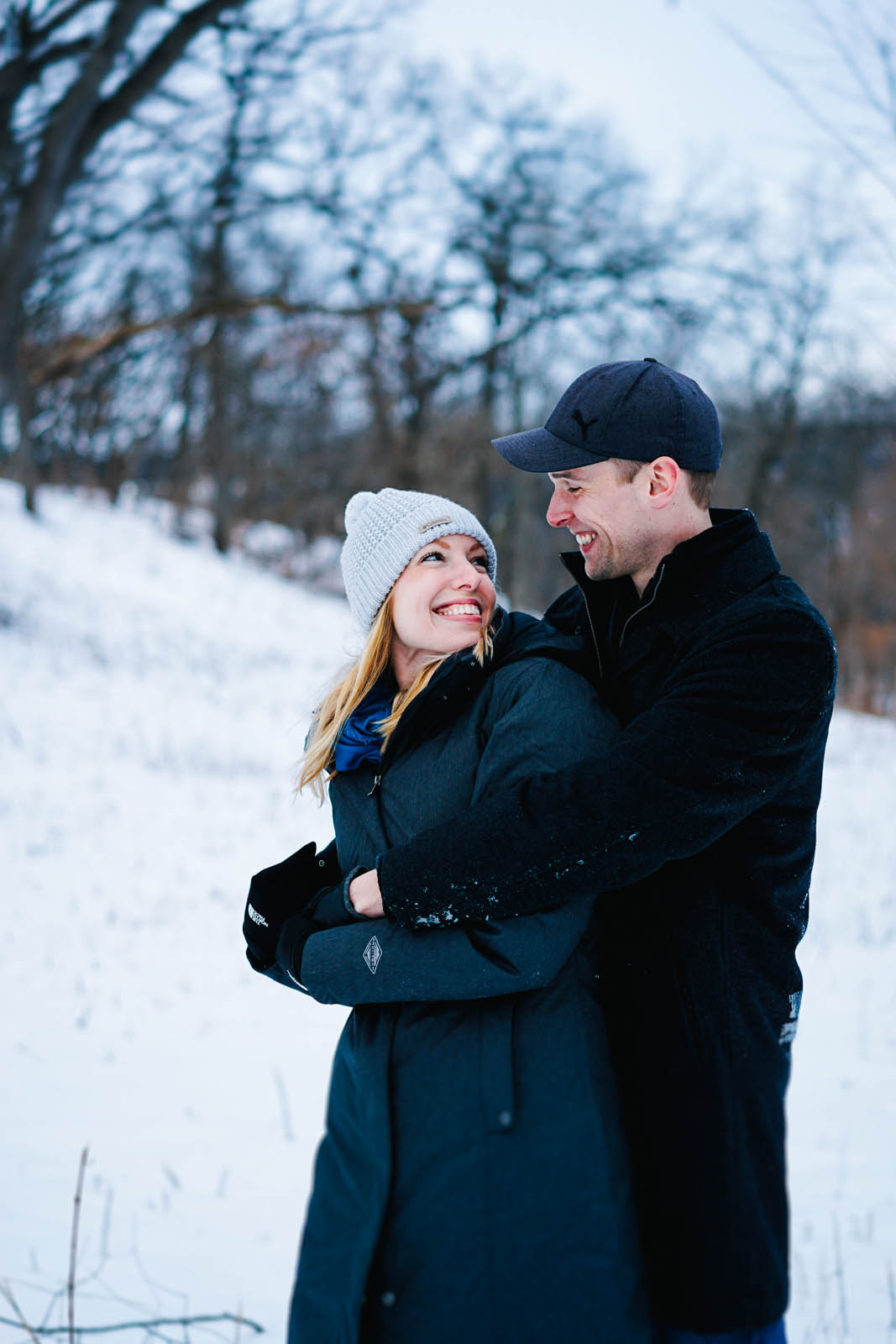 Andrea and Ryan Engagment (54 of 115).jpg