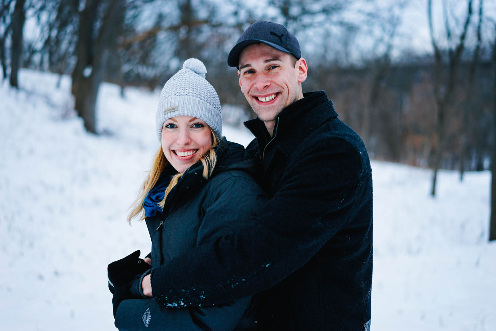Andrea and Ryan Engagment (56 of 115).jpg