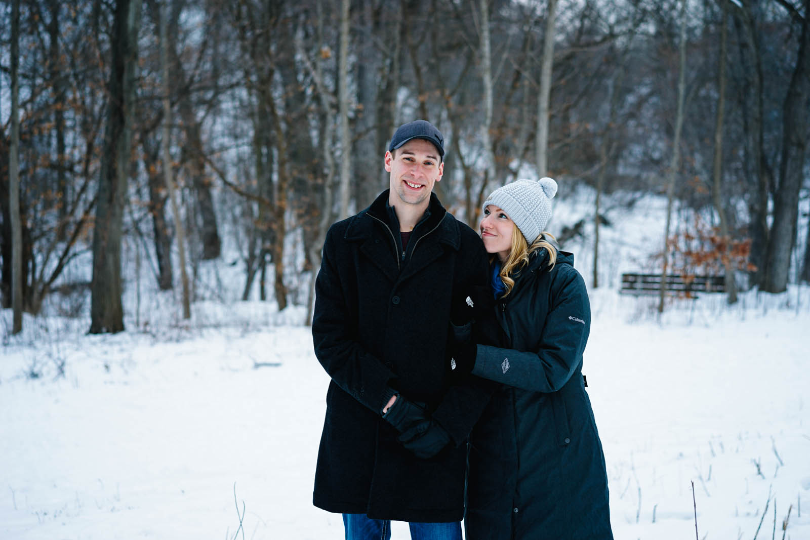 Andrea and Ryan Engagment (62 of 115).jpg