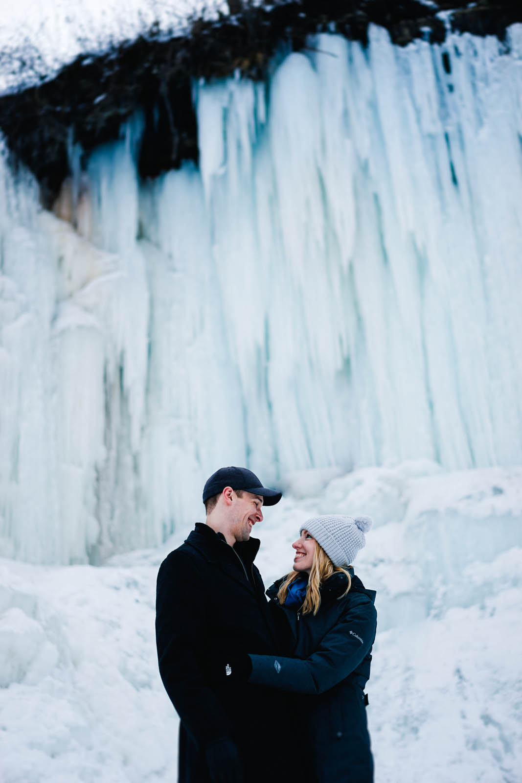 Andrea and Ryan Engagment (67 of 115).jpg